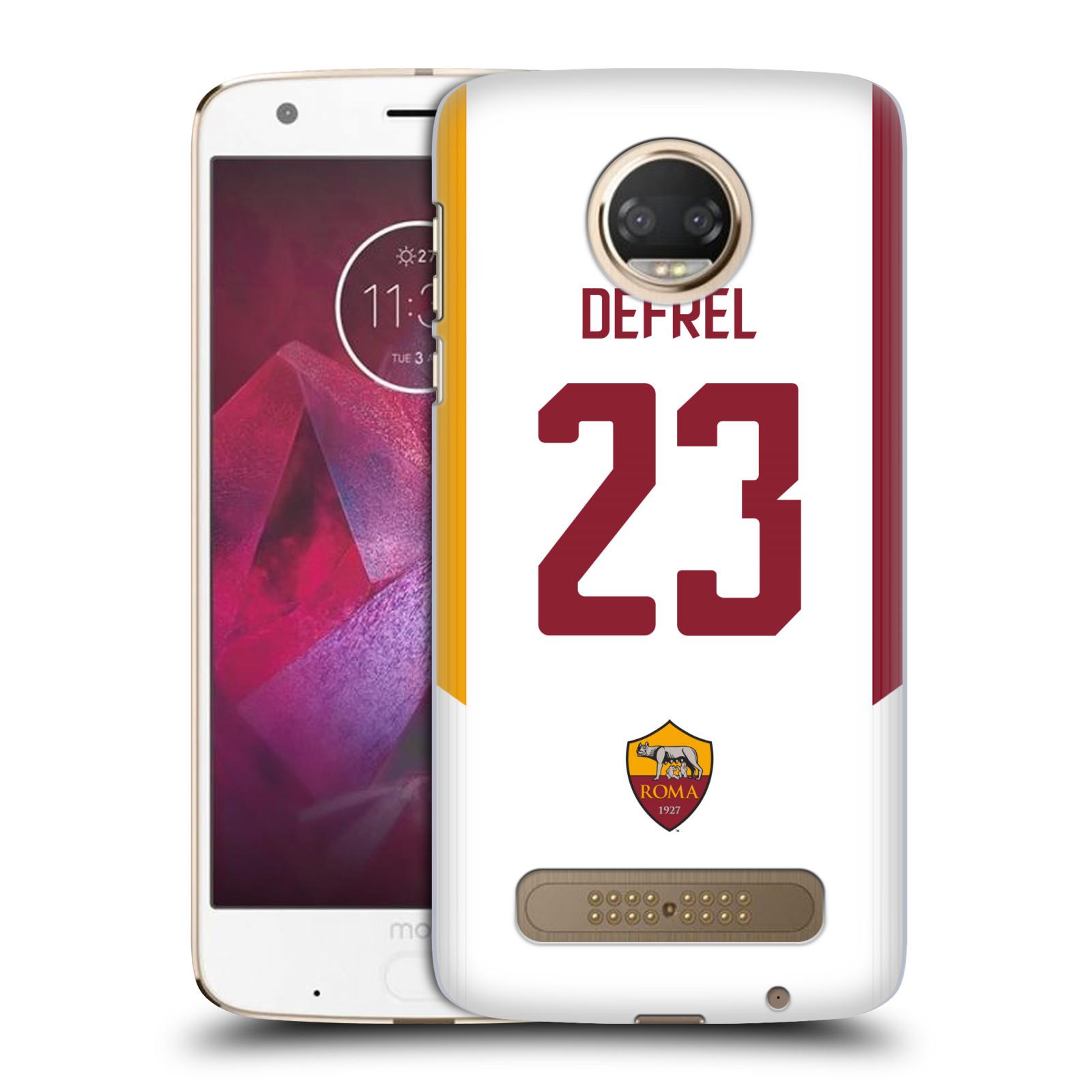 Oficial-como-Roma-2017-18-jugadores-lejos-Kit-grupo-2-caso-para-telefonos-Motorola-1