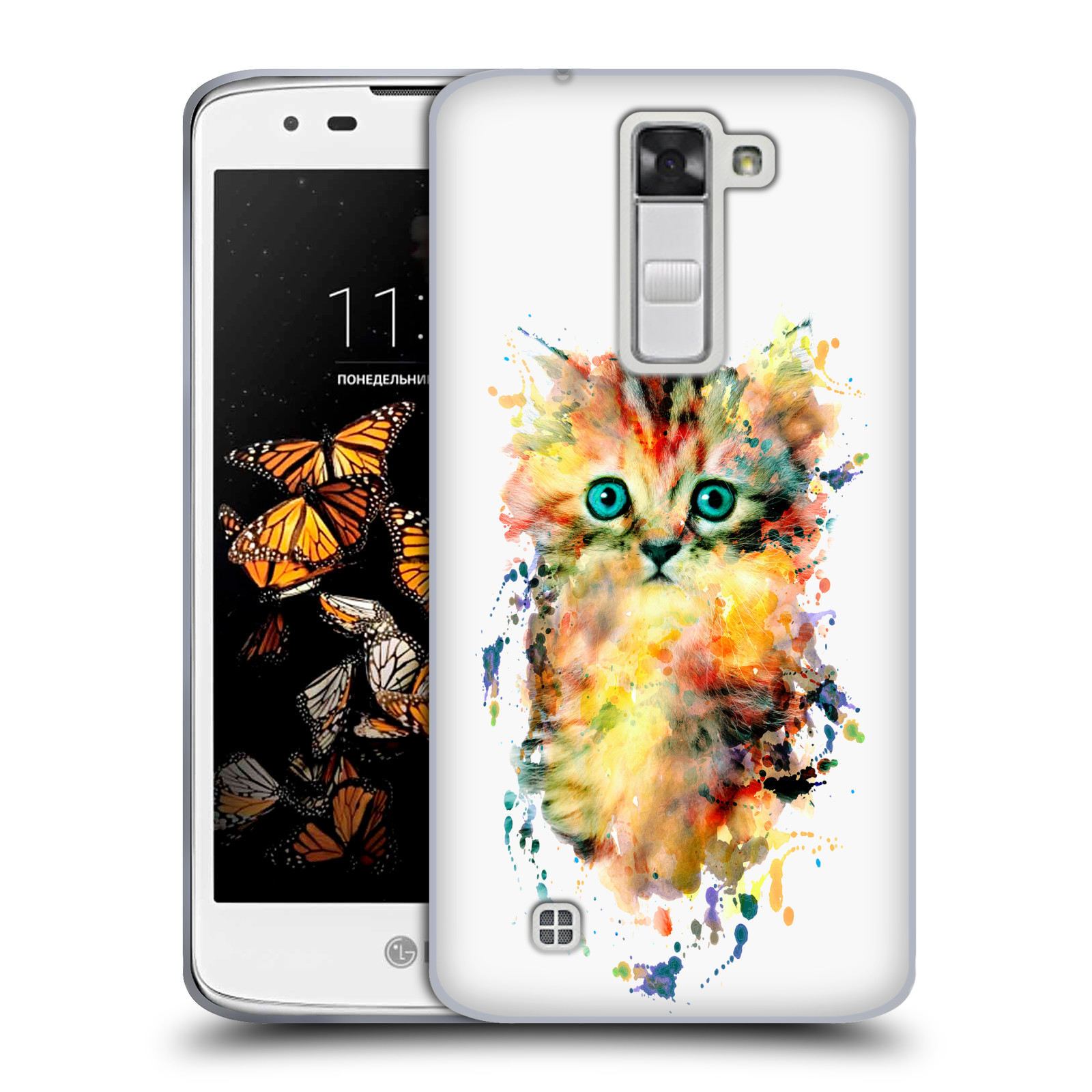 OFFICIAL-RIZA-PEKER-ANIMALS-2-SOFT-GEL-CASE-FOR-LG-PHONES-2