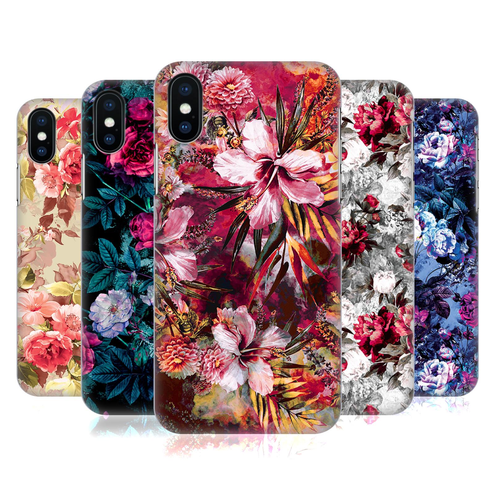 Riza Peker Flowers