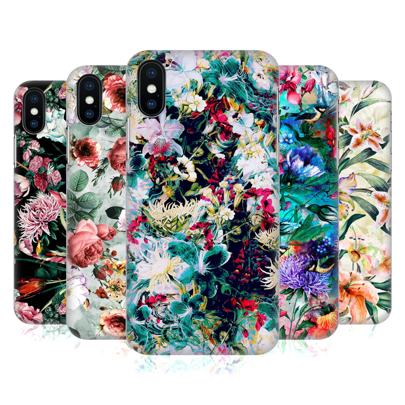 Riza Peker Flowers 2