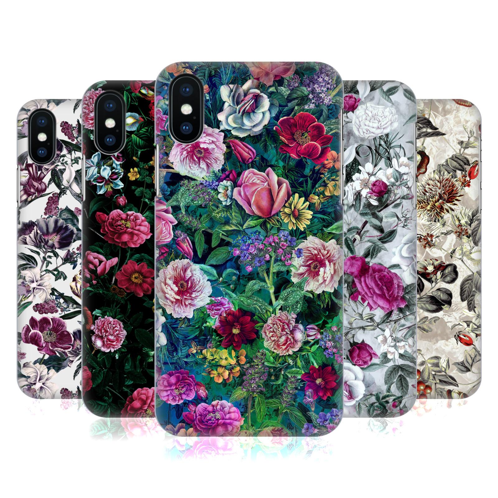 Riza Peker Flowers 4
