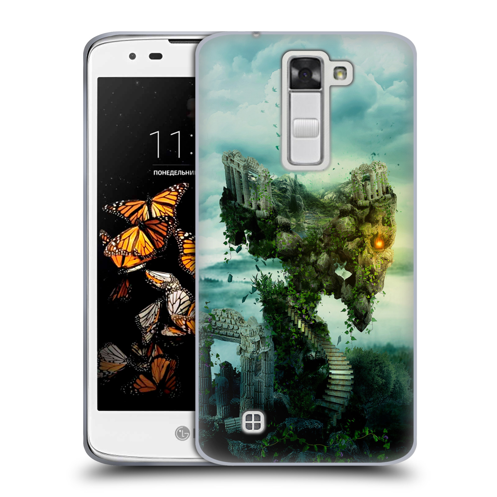 OFFICIAL-RIZA-PEKER-SKULLS-8-SOFT-GEL-CASE-FOR-LG-PHONES-2