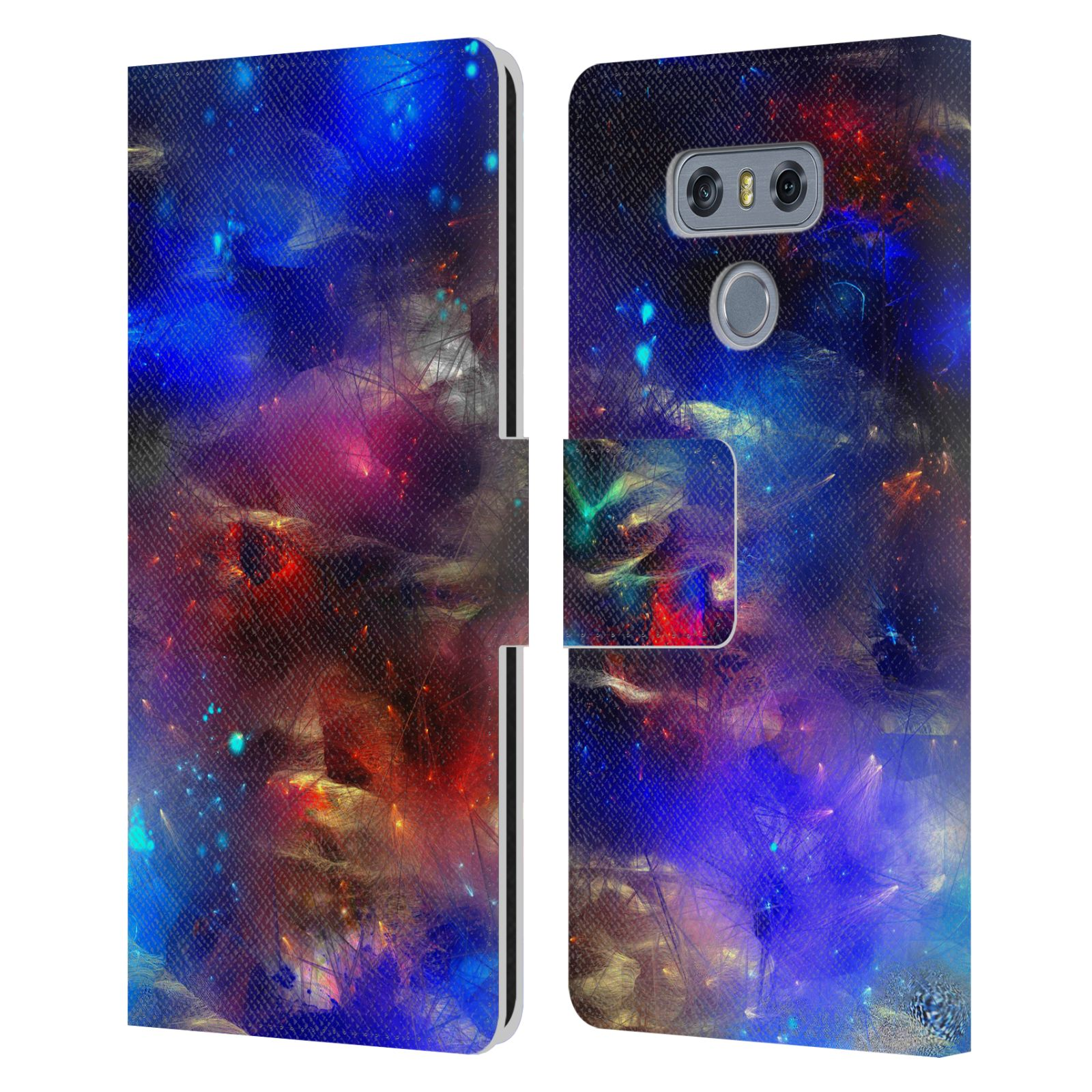 OFFICIAL-RUNA-VIVID-LEATHER-BOOK-WALLET-CASE-COVER-FOR-LG-PHONES-1