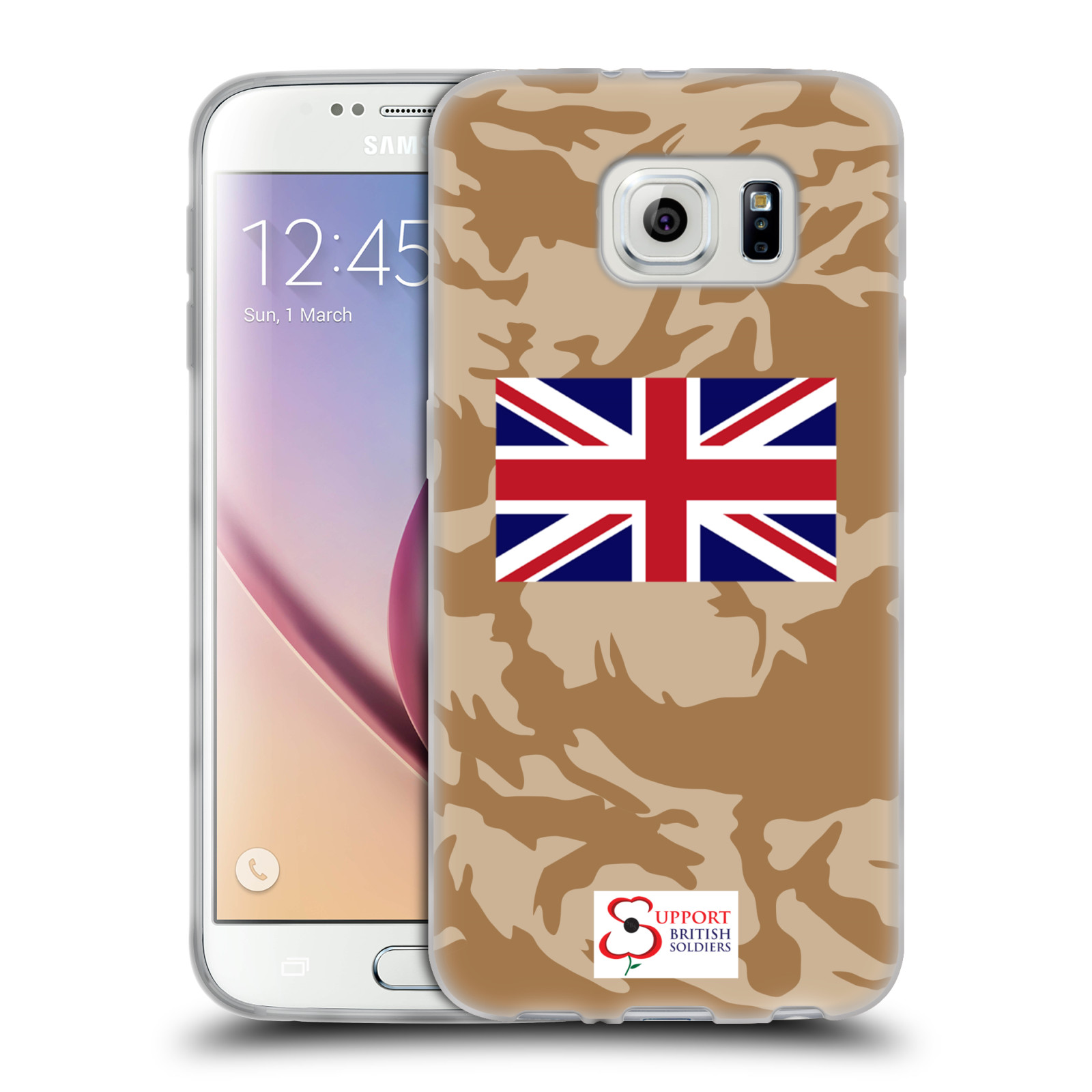 OFFICIAL-SUPPORT-BRITISH-SOLDIERS-CAMO-SOFT-GEL-CASE-FOR-SAMSUNG-PHONES-1