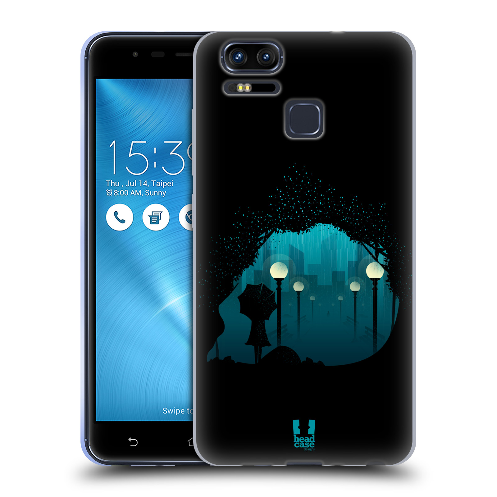 HEAD-CASE-DESIGNS-SKULLSCAPE-SOFT-GEL-CASE-FOR-ASUS-ZENFONE-3-ZOOM-ZE553KL