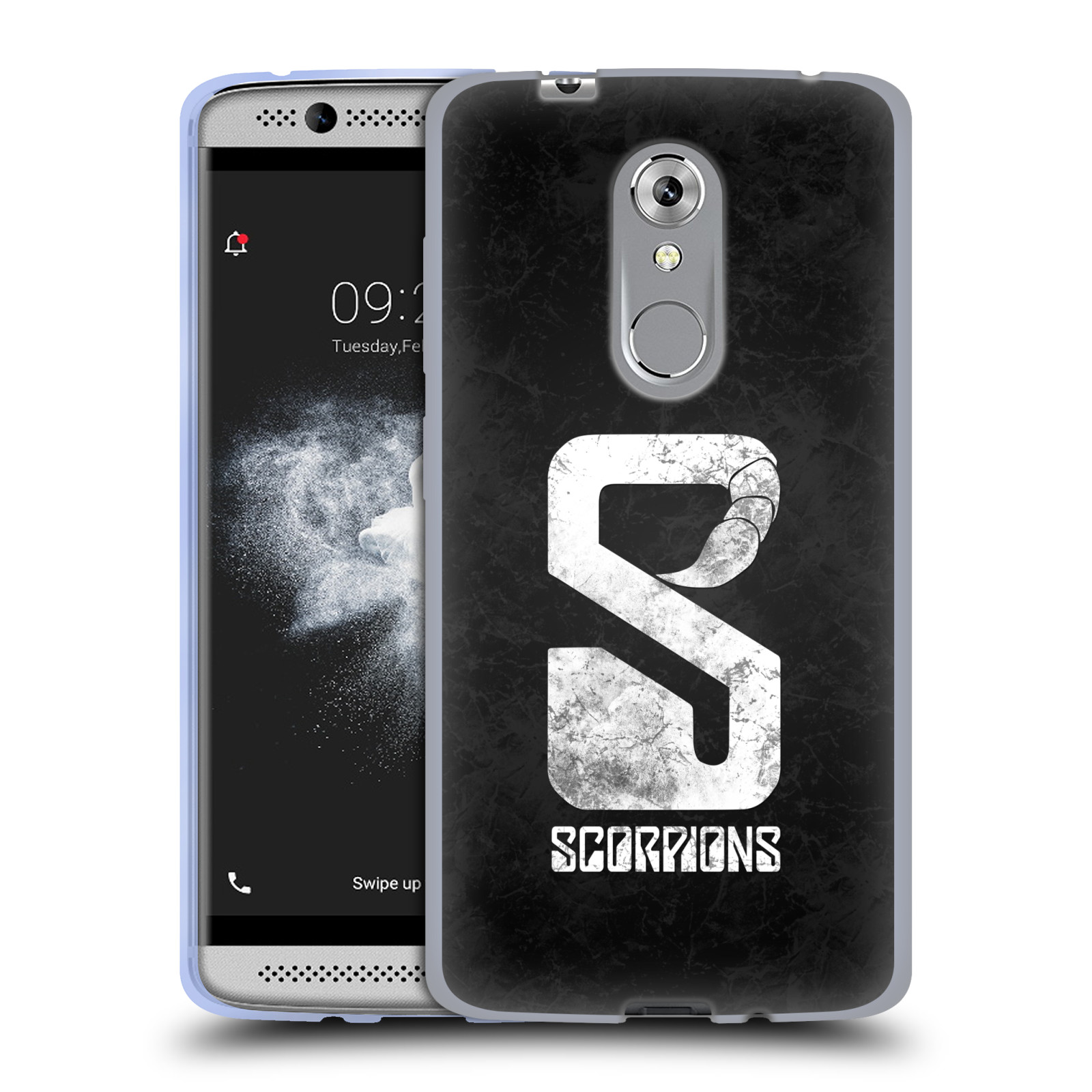 OFFICIAL-SCORPIONS-LOGOS-SOFT-GEL-CASE-FOR-ZTE-PHONES