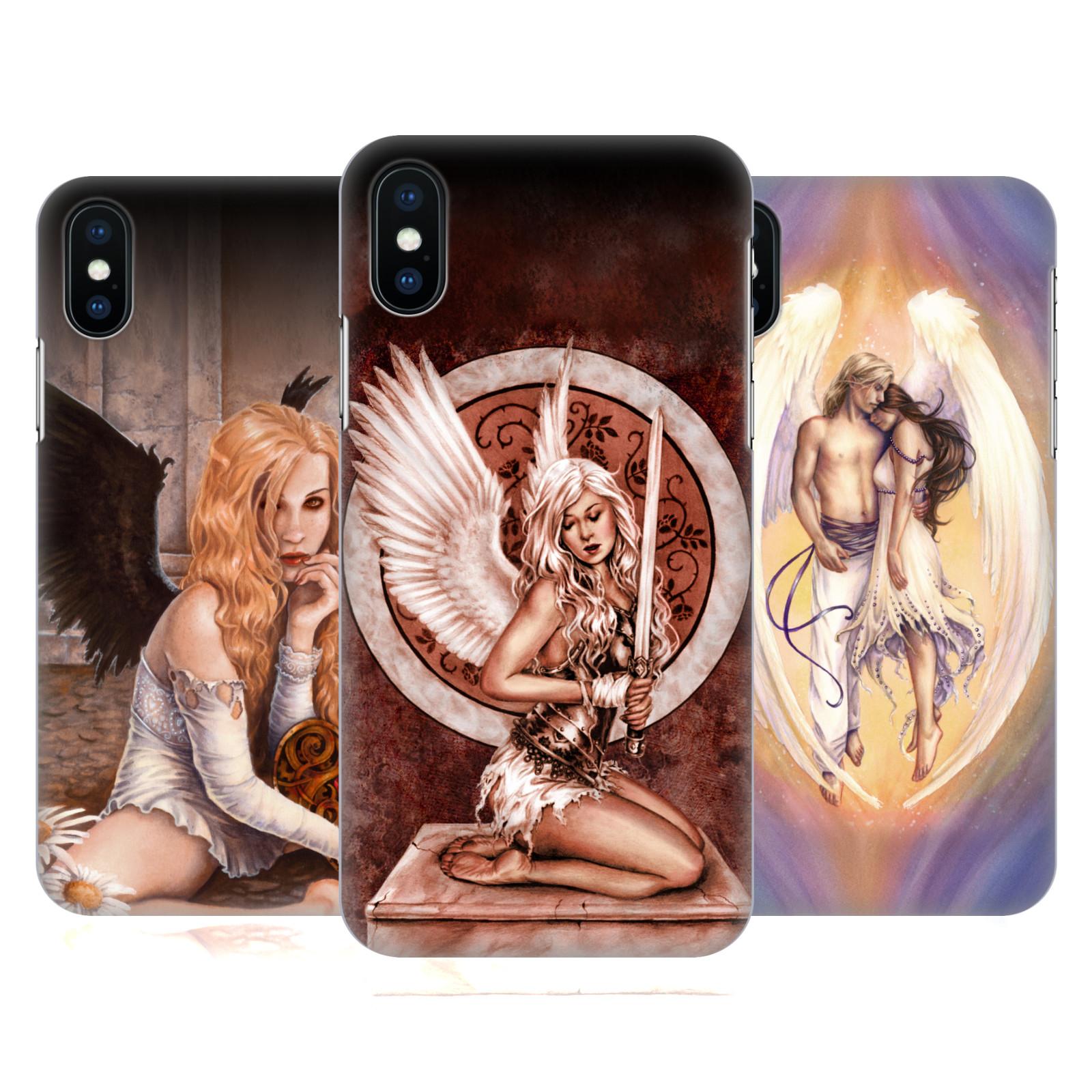 Selina Fenech Angels
