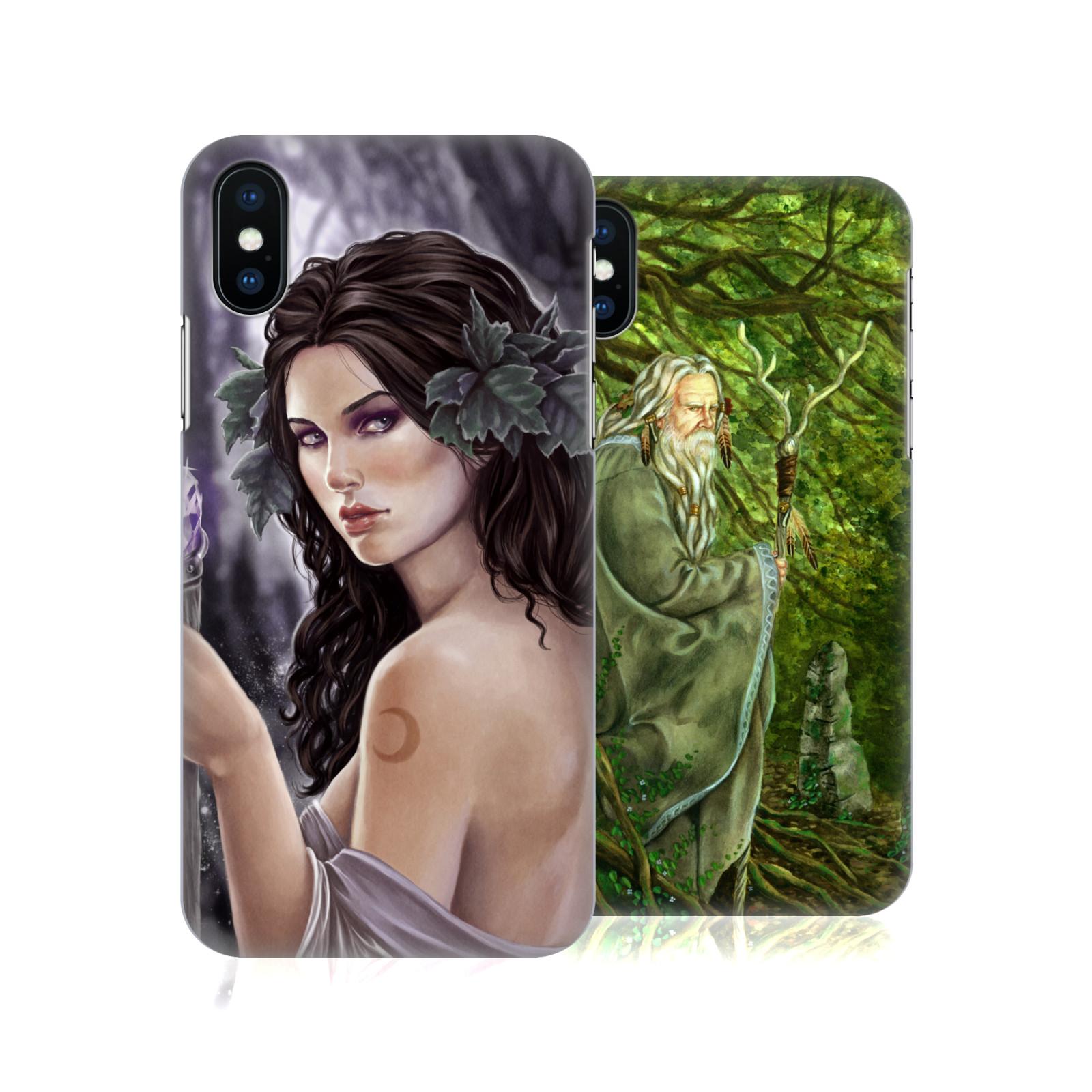 Selina Fenech Fantasy 2