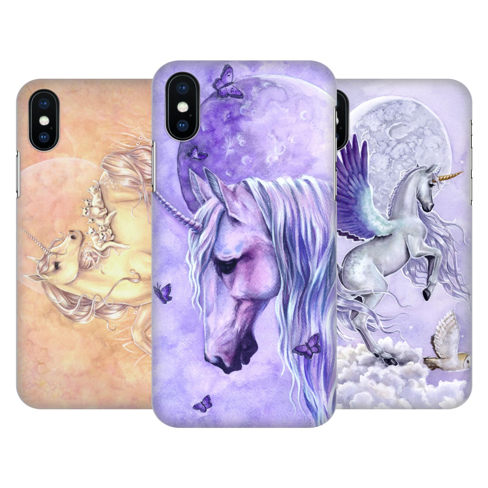Selina Fenech Unicorns
