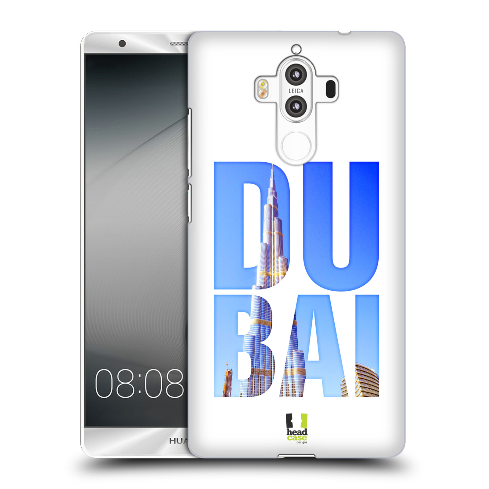 HEAD-CASE-DESIGNS-CITY-SNAPSHOTS-HARD-BACK-CASE-FOR-HUAWEI-MATE-9