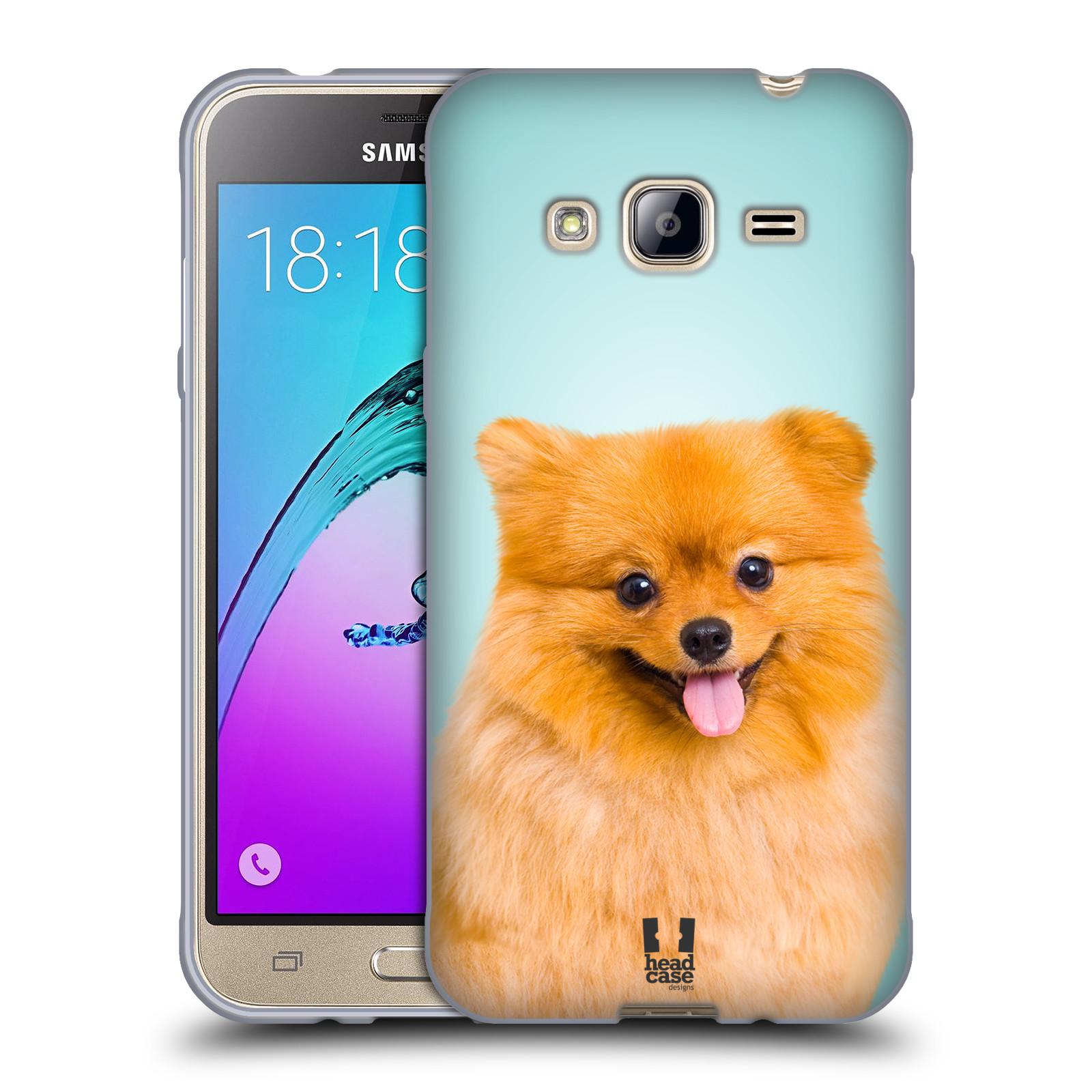 COVER-HEAD-CASE-DESIGNS-popolari-razze-canine-Soft-Gel-Custodia-per-Telefoni-Samsung-3