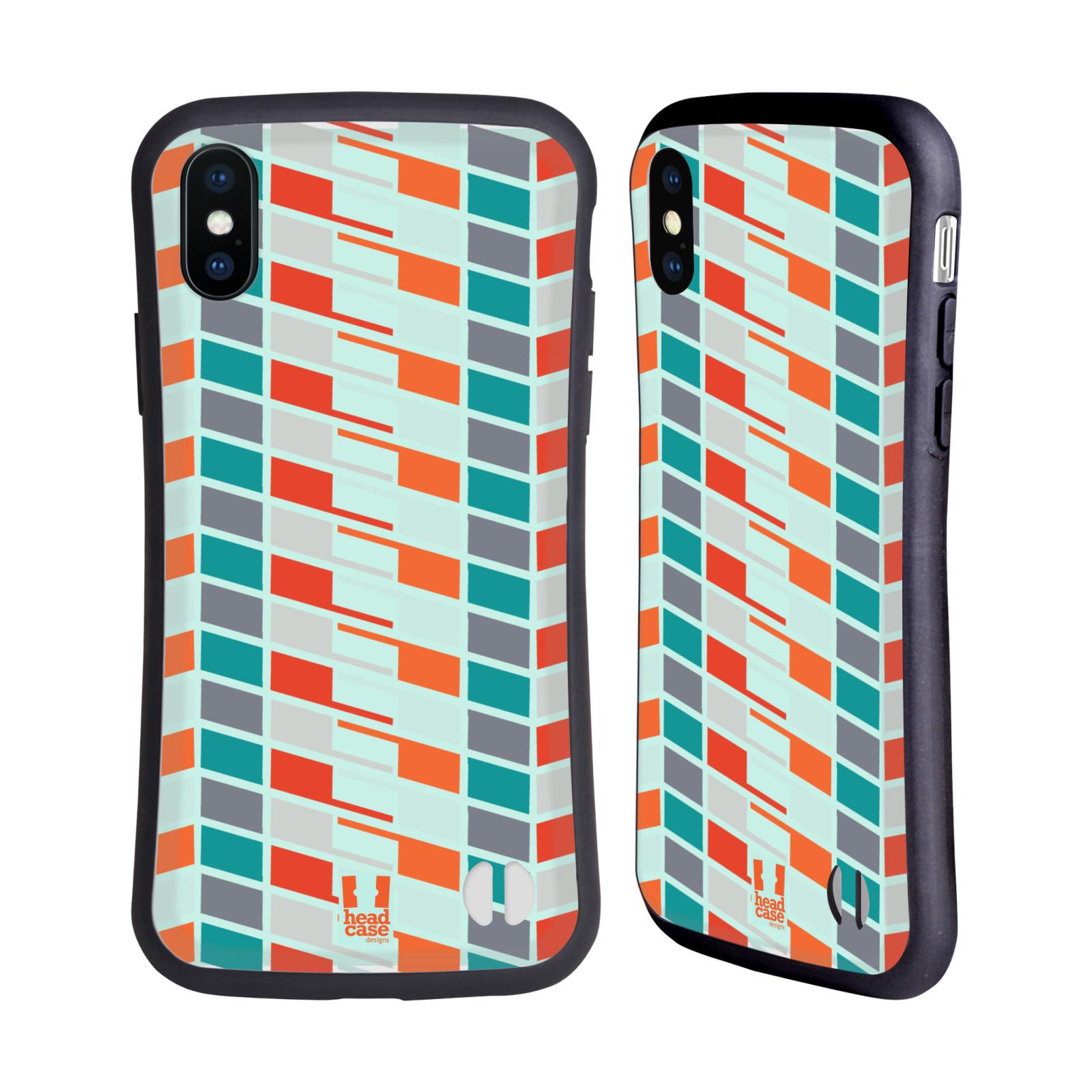 HEAD-CASE-DESIGNS-SOLEFUL-HYBRID-CASE-FOR-APPLE-iPHONE-X