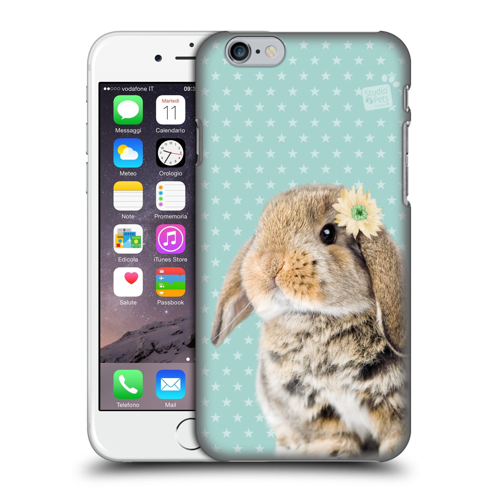 OFFICIEL-STUDIO-PETS-MODELES-ETUI-COQUE-D-039-ARRIERE-POUR-APPLE-iPHONE-TELEPHONES
