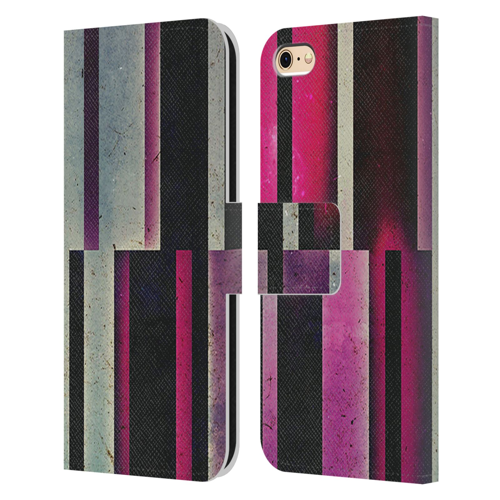 Handyhulle Iphone S Leder