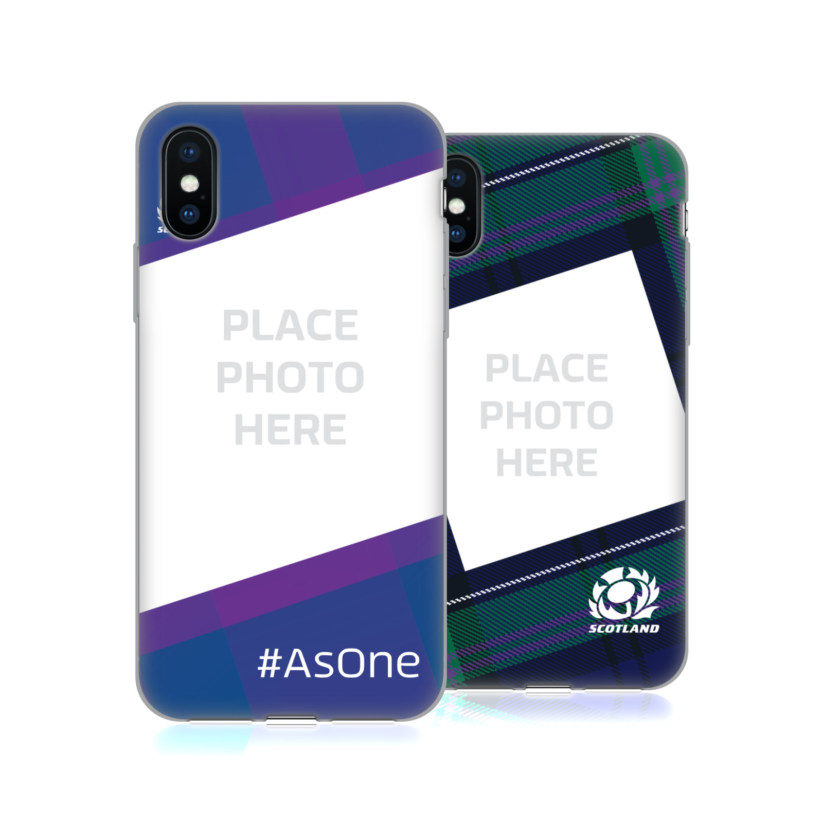 Scotland Rugby <!--translate-lineup-->2019/20 Personalised<!--translate-lineup-->