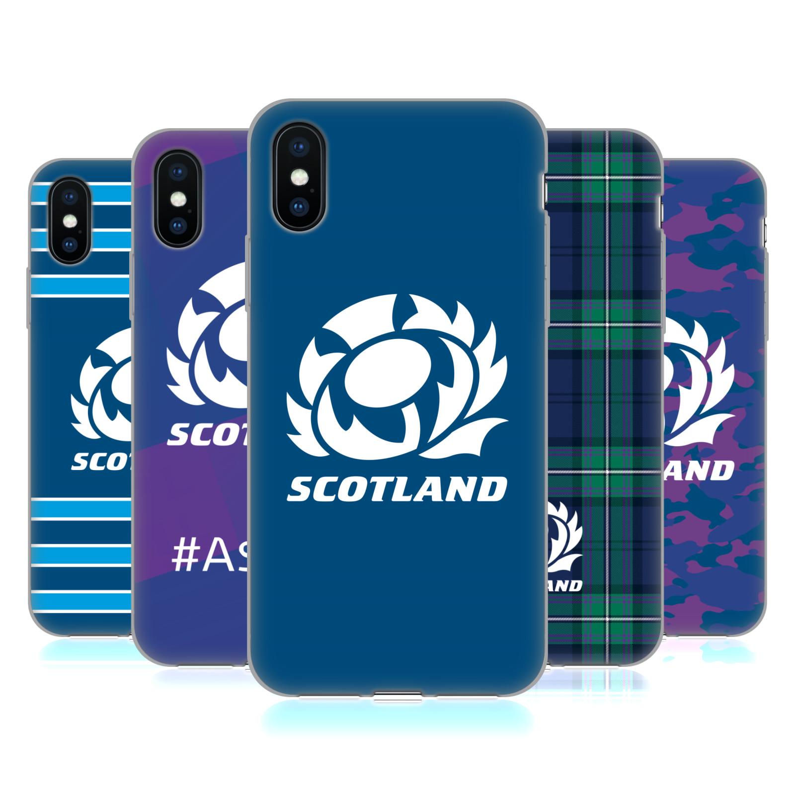 Scotland Rugby <!--translate-lineup-->2019/20 Logo<!--translate-lineup-->