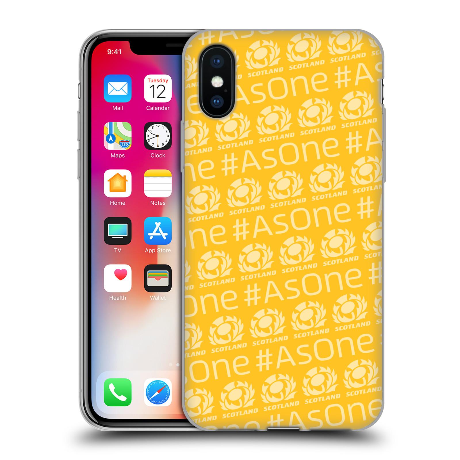 UFFICIALE-SCOTLAND-RUGBY-2018-19-AS-ONE-CASE-IN-GEL-PER-APPLE-iPHONE-TELEFONI