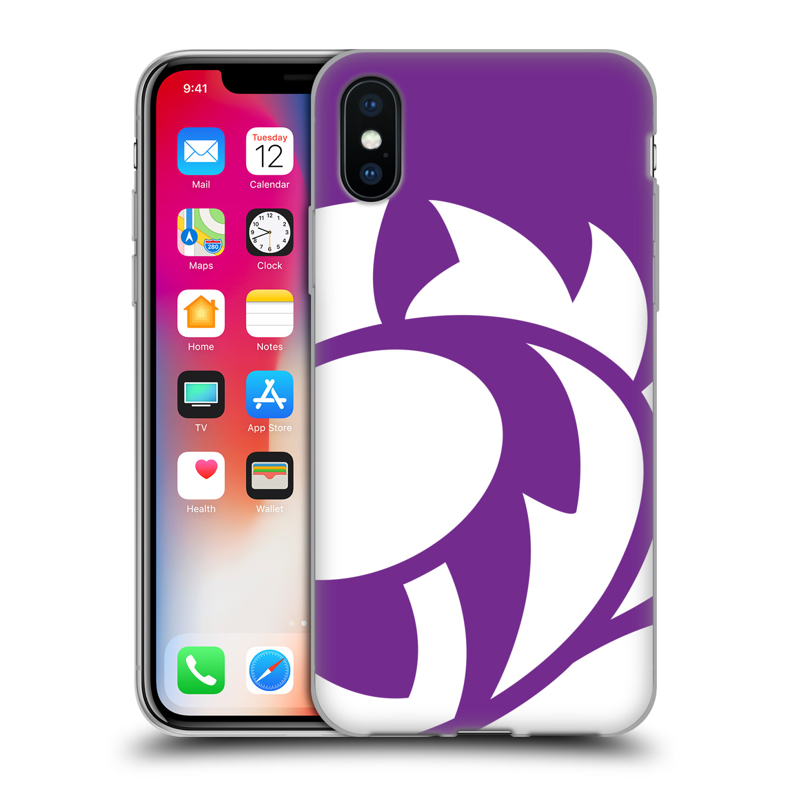 SCOTLAND-RUGBY-2018-19-CARDO-SMISURATO-CASE-IN-GEL-PER-APPLE-iPHONE-TELEFONI