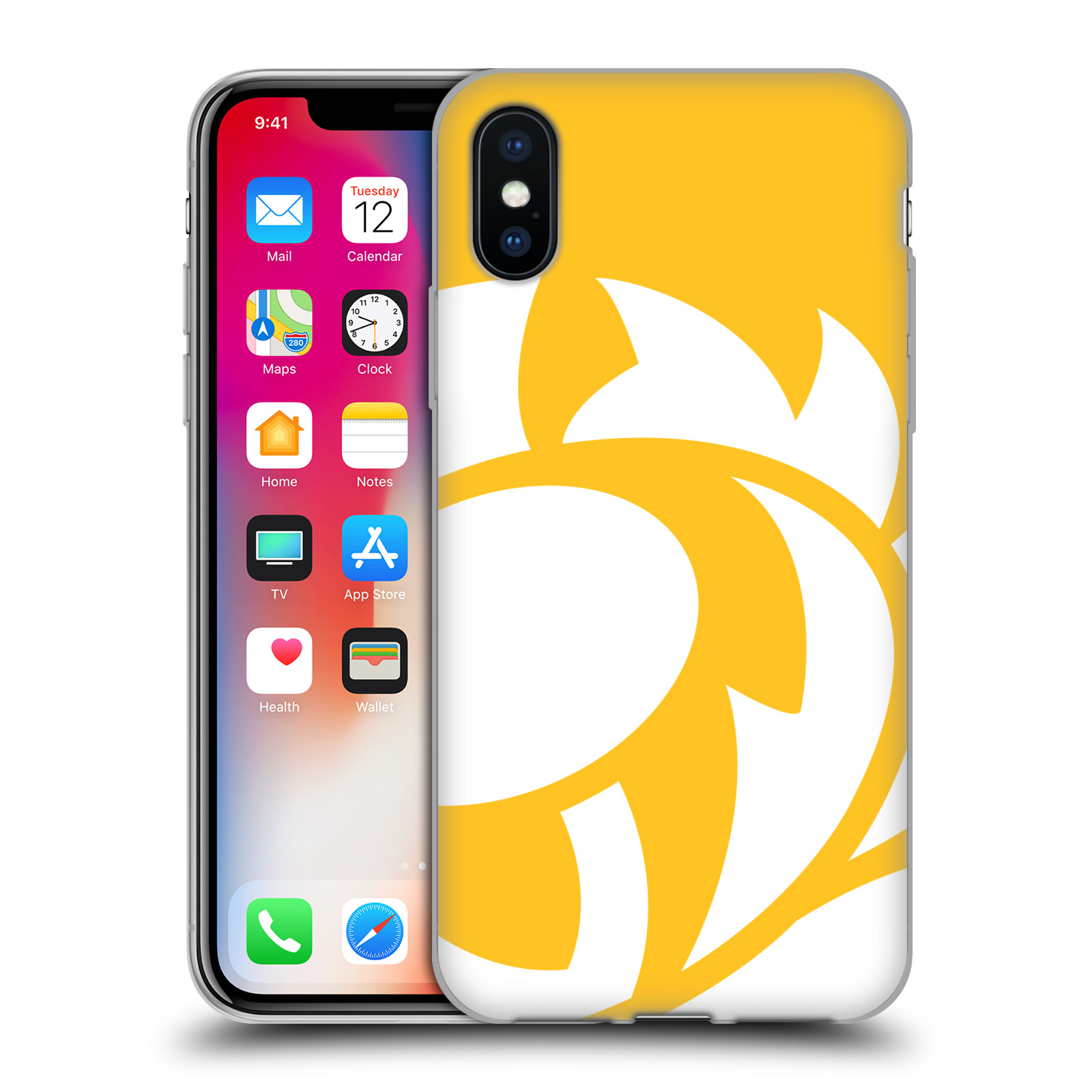SCOTLAND-RUGBY-2018-19-CARDO-SMISURATO-CASE-IN-GEL-PER-APPLE-iPHONE-TELEFONI