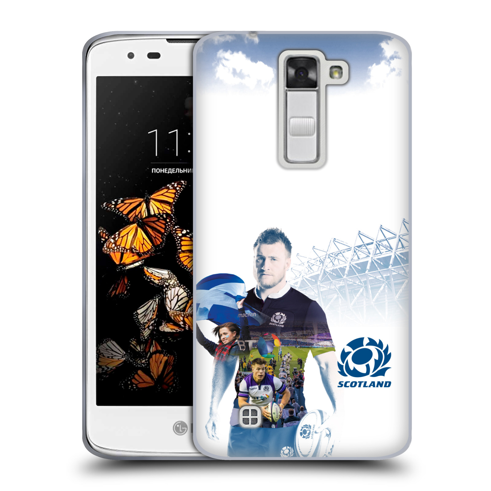 OFFICIAL-SCOTLAND-RUGBY-2018-19-PLAYERS-SOFT-GEL-CASE-FOR-LG-PHONES-2