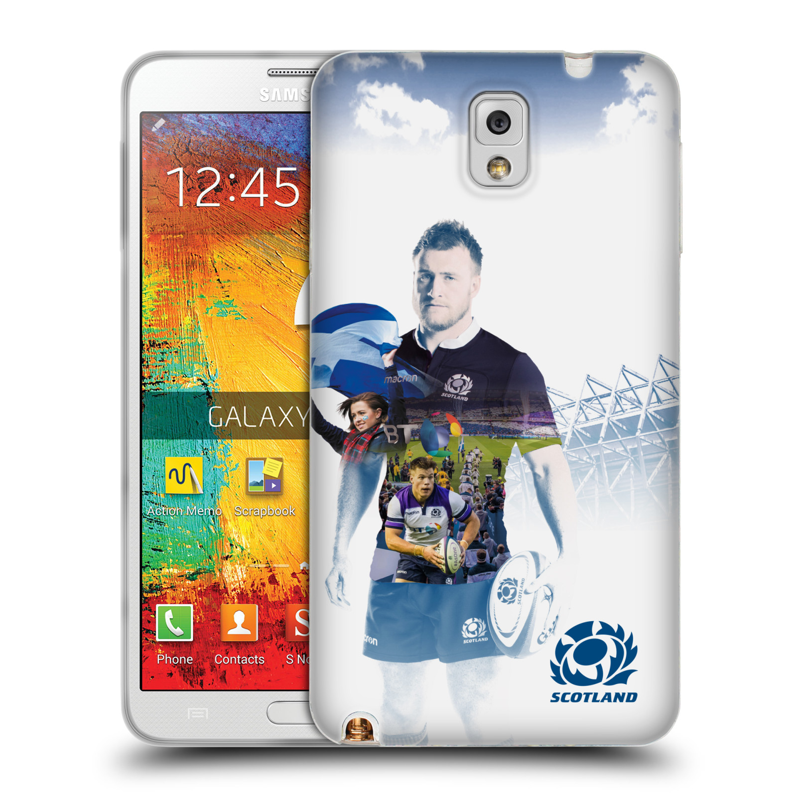 OFFICIAL-SCOTLAND-RUGBY-2018-19-PLAYERS-SOFT-GEL-CASE-FOR-SAMSUNG-PHONES-2