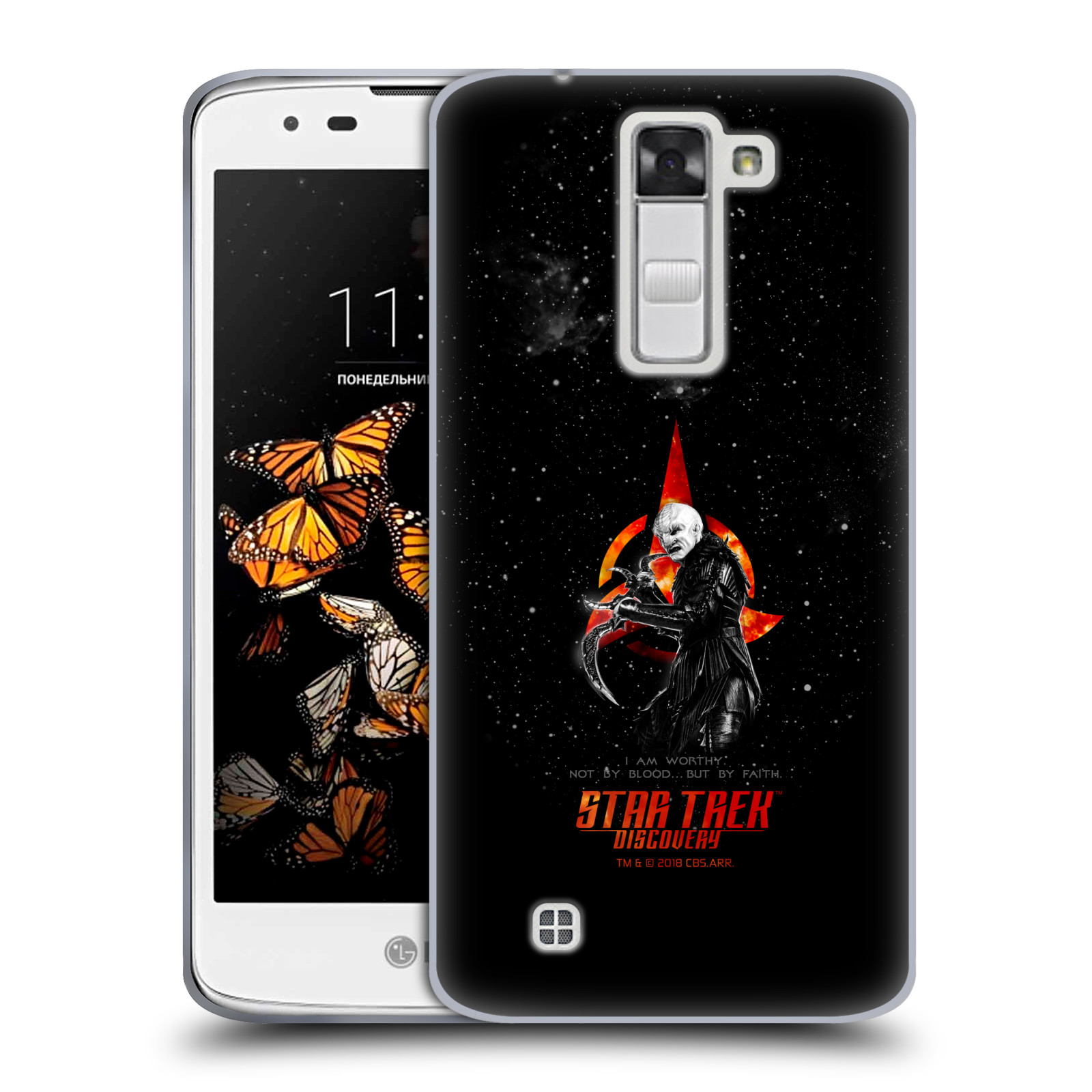 STAR-TREK-DISCOVERY-DISCOVERY-NEBULA-CHARACTERS-SOFT-GEL-CASE-FOR-LG-PHONES-2