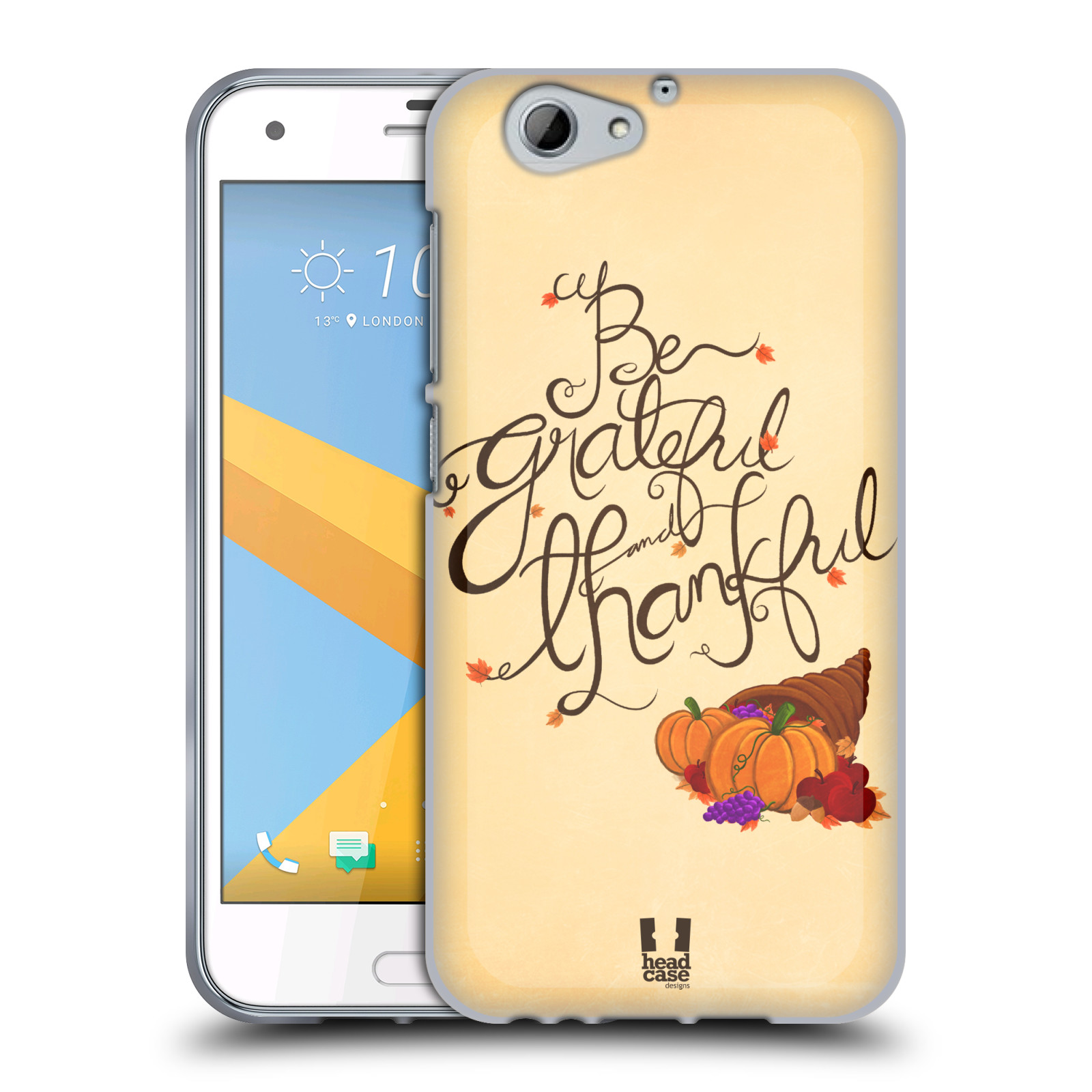 HEAD-CASE-DESIGNS-TIPOGRAFIA-DI-THANKSGIVING-CASE-IN-GEL-PER-HTC-ONE-A9s
