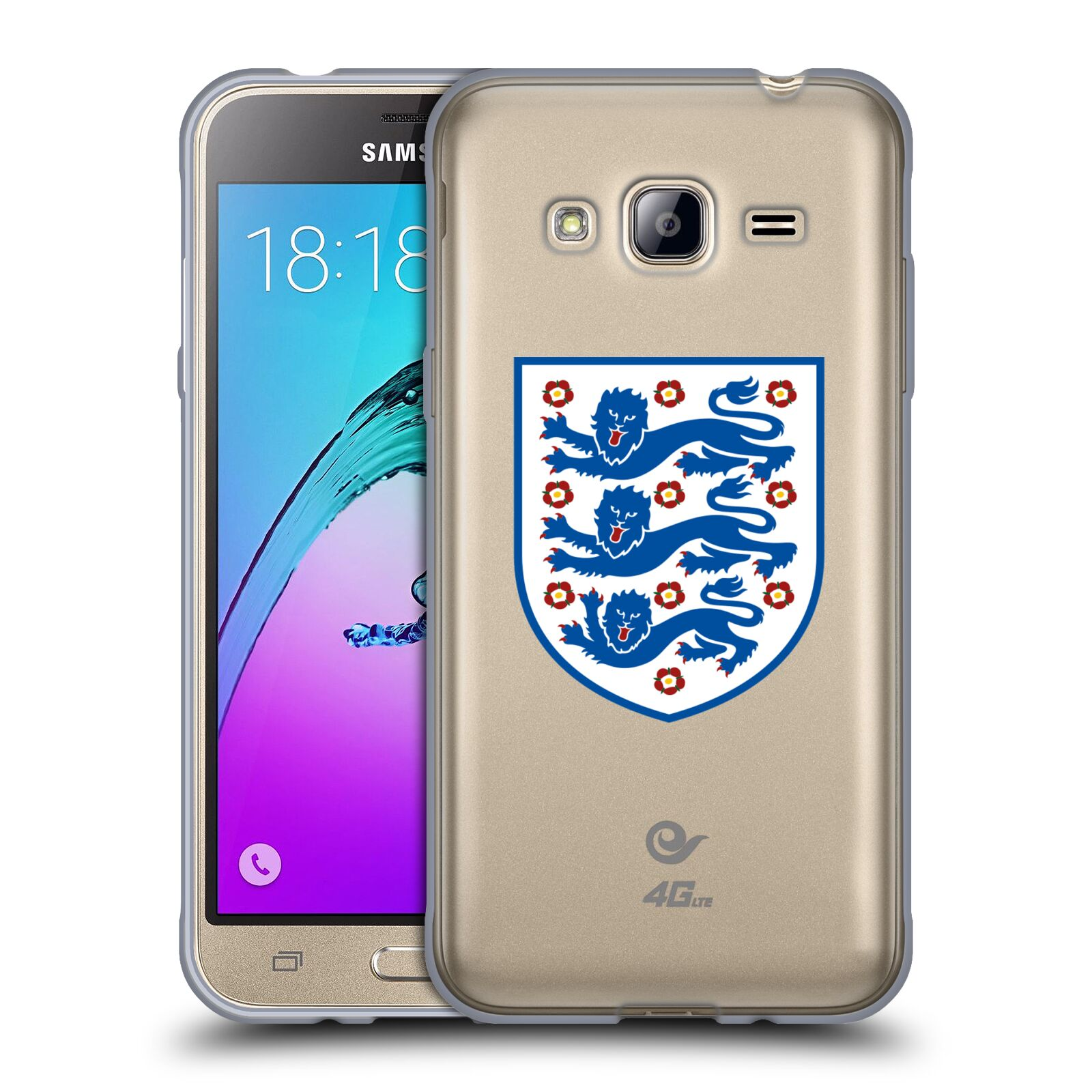 ENGLAND-FOOTBALL-TEAM-2017-18-CRETE-ETUI-COQUE-EN-GEL-POUR-SAMSUNG-TELEPHONES-3