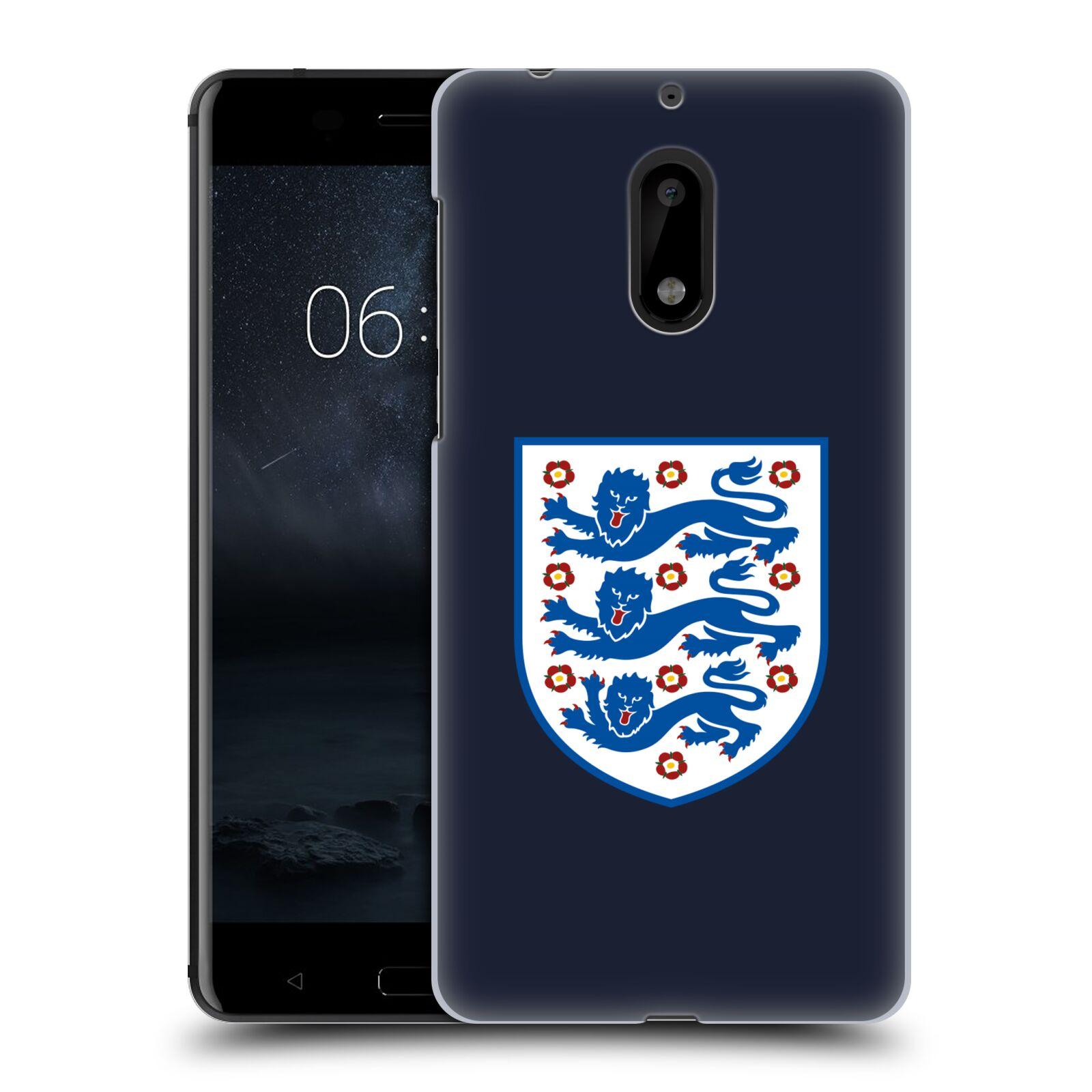 OFFICIAL-ENGLAND-FOOTBALL-TEAM-2018-CREST-HARD-BACK-CASE-FOR-NOKIA-PHONES-1