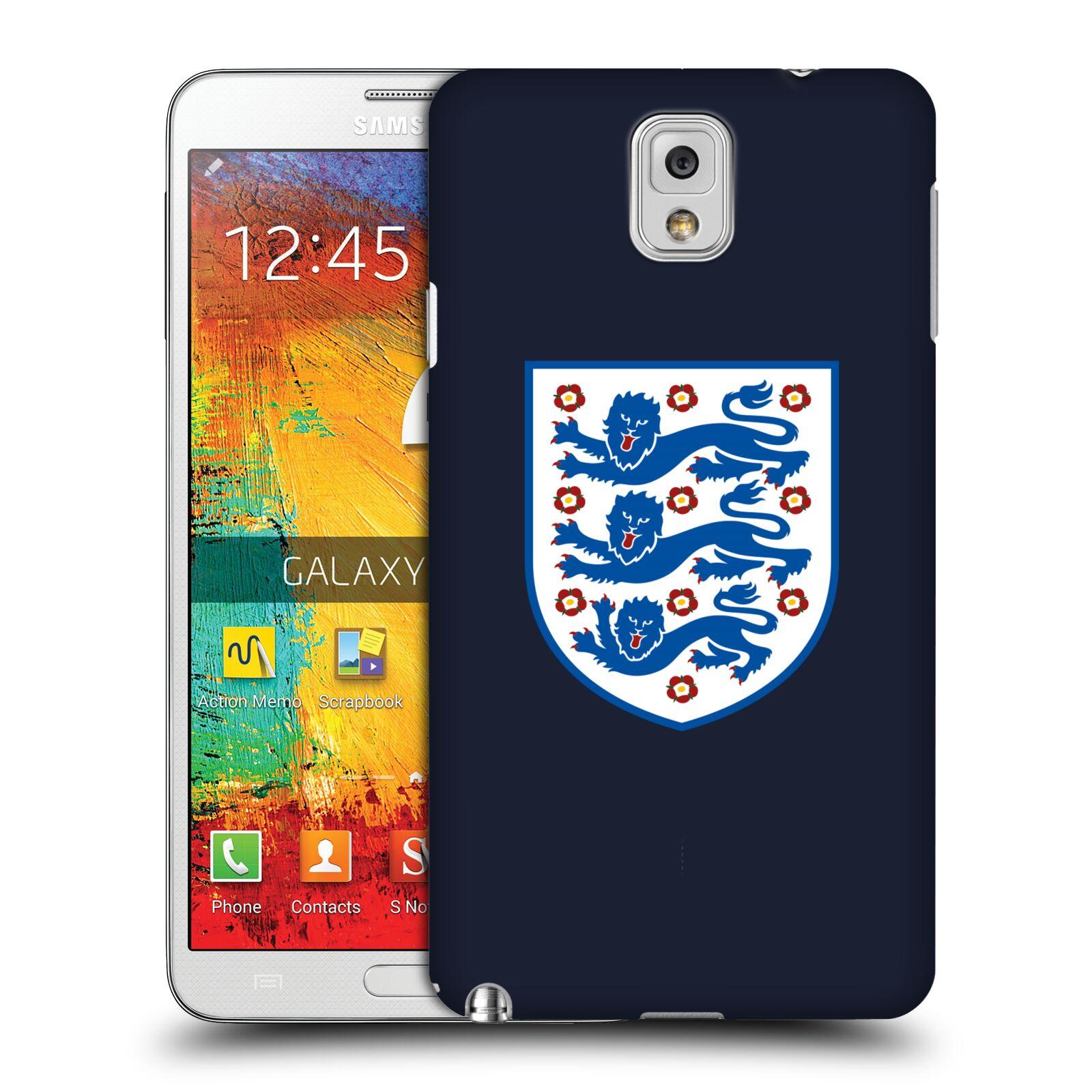 ENGLAND-FOOTBALL-TEAM-2017-18-CRETE-ETUI-COQUE-POUR-SAMSUNG-TELEPHONES-2