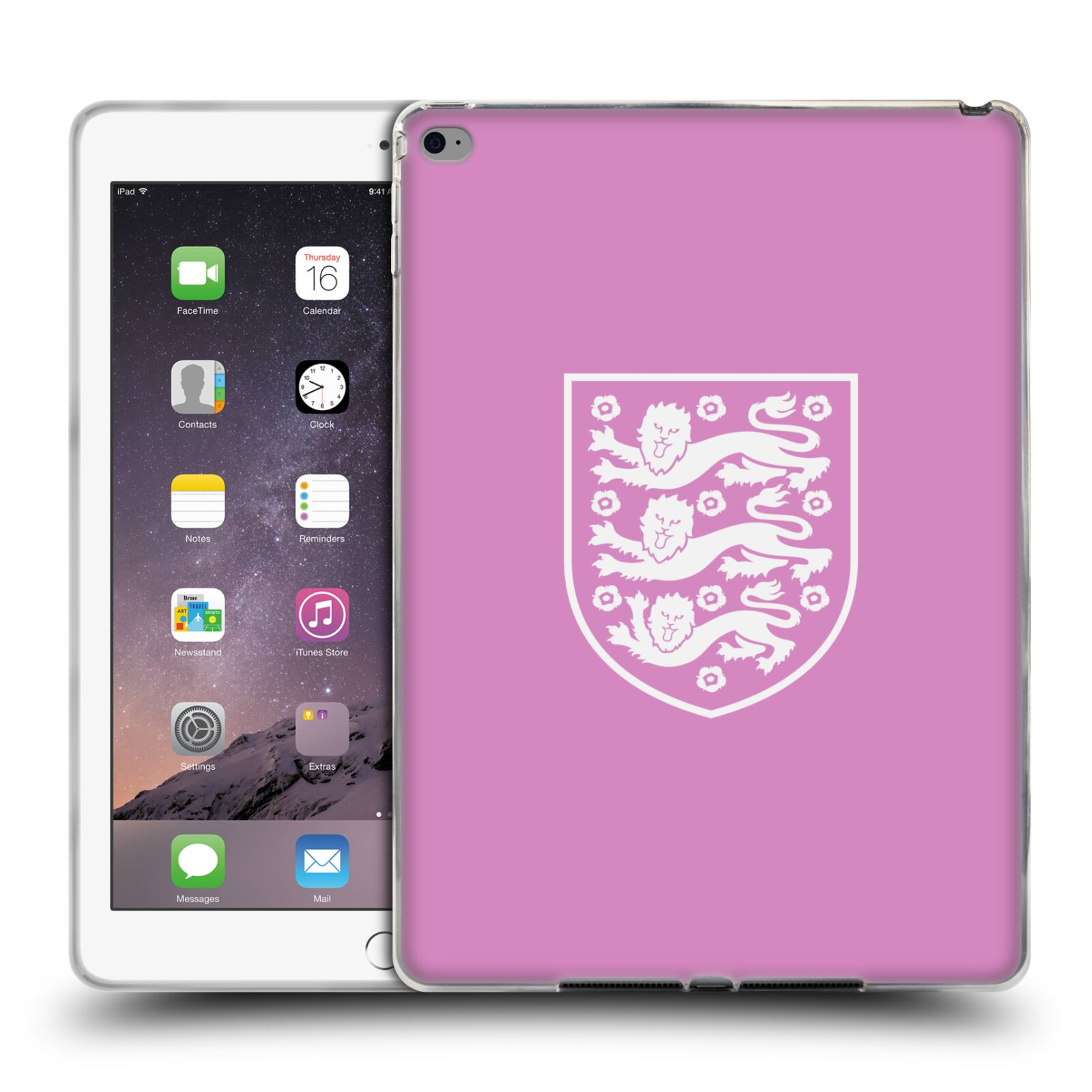 OFFICIAL-THE-FA-2017-18-CREST-SOFT-GEL-CASE-FOR-APPLE-SAMSUNG-TABLETS