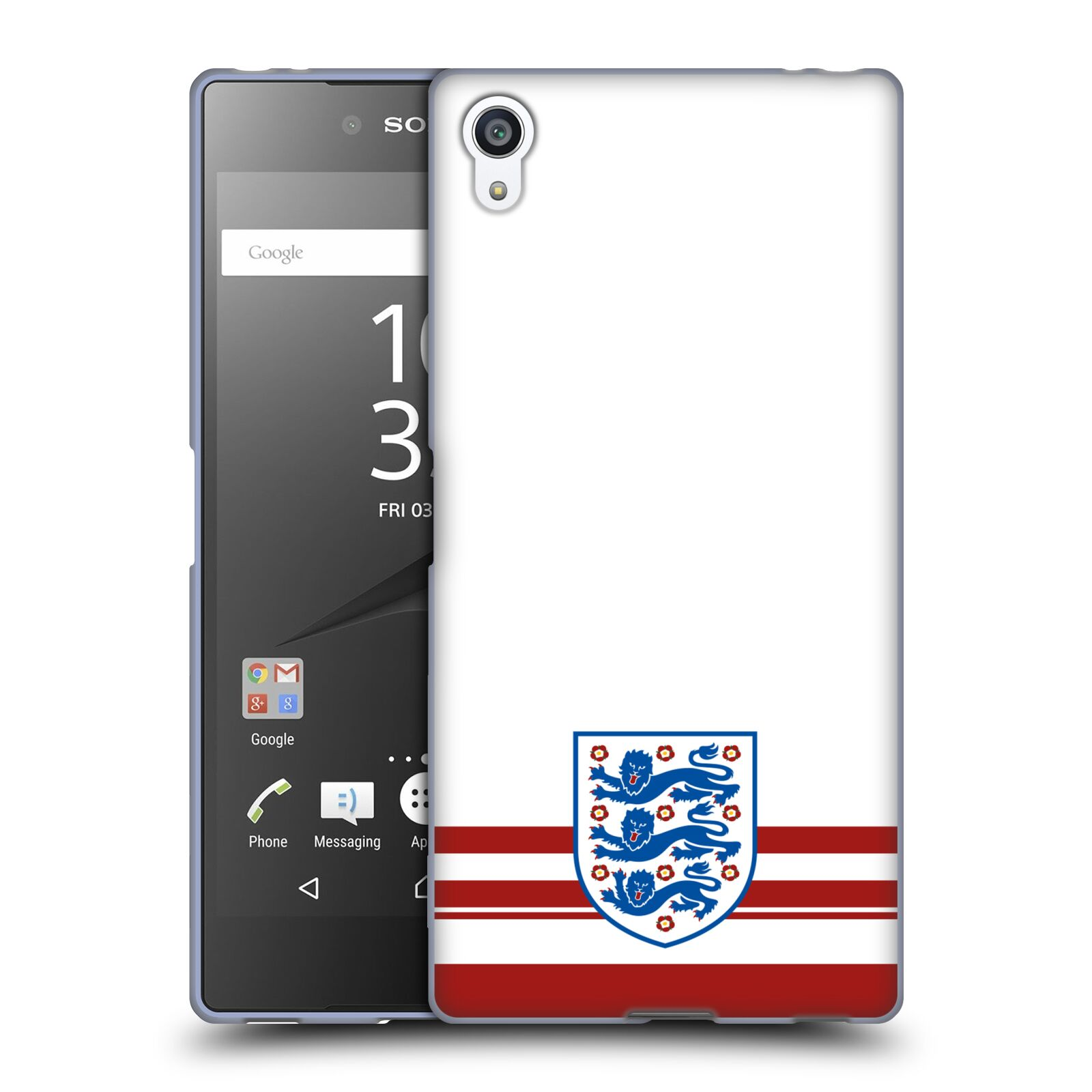 ENGLAND-FOOTBALL-TEAM-2017-18-CRETE-ETUI-COQUE-EN-GEL-POUR-SONY-TELEPHONES-2