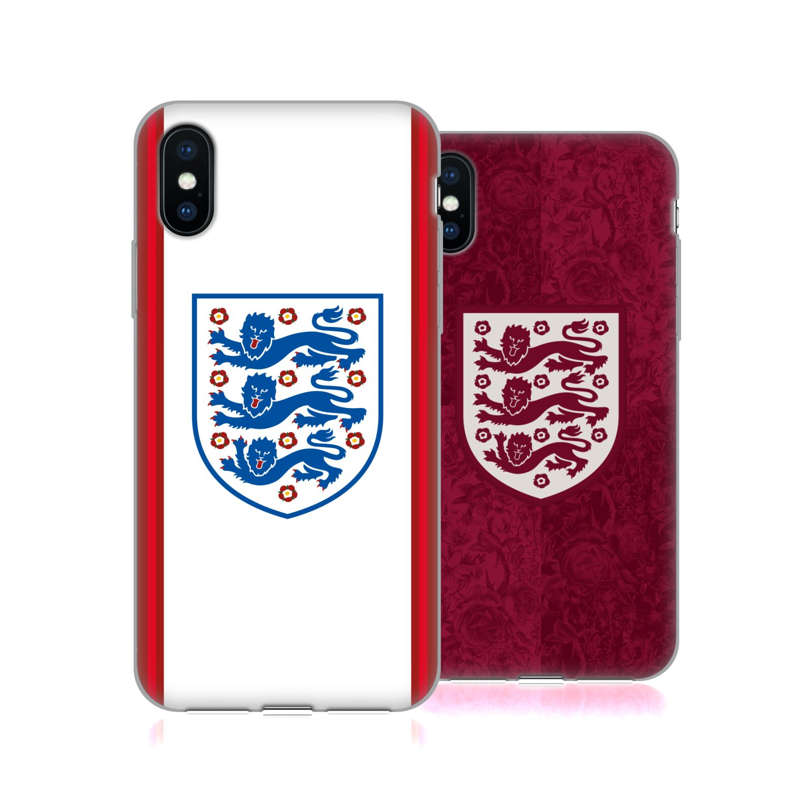 England National Football Team <!--translate-lineup-->2019/20 Women's World Cup<!--translate-lineup-->