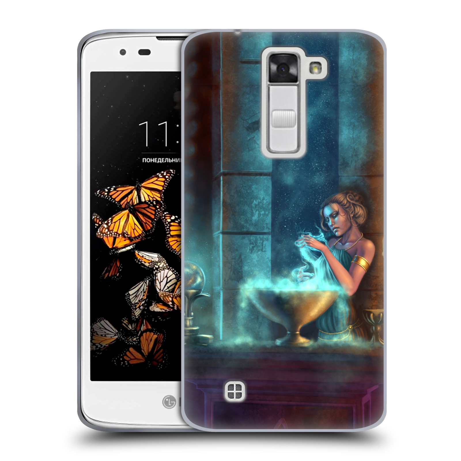 OFFICIAL-TIFFANY-034-TITO-034-TOLAND-SCOTT-WITCHES-AND-WIZARD-GEL-CASE-FOR-LG-PHONES-2