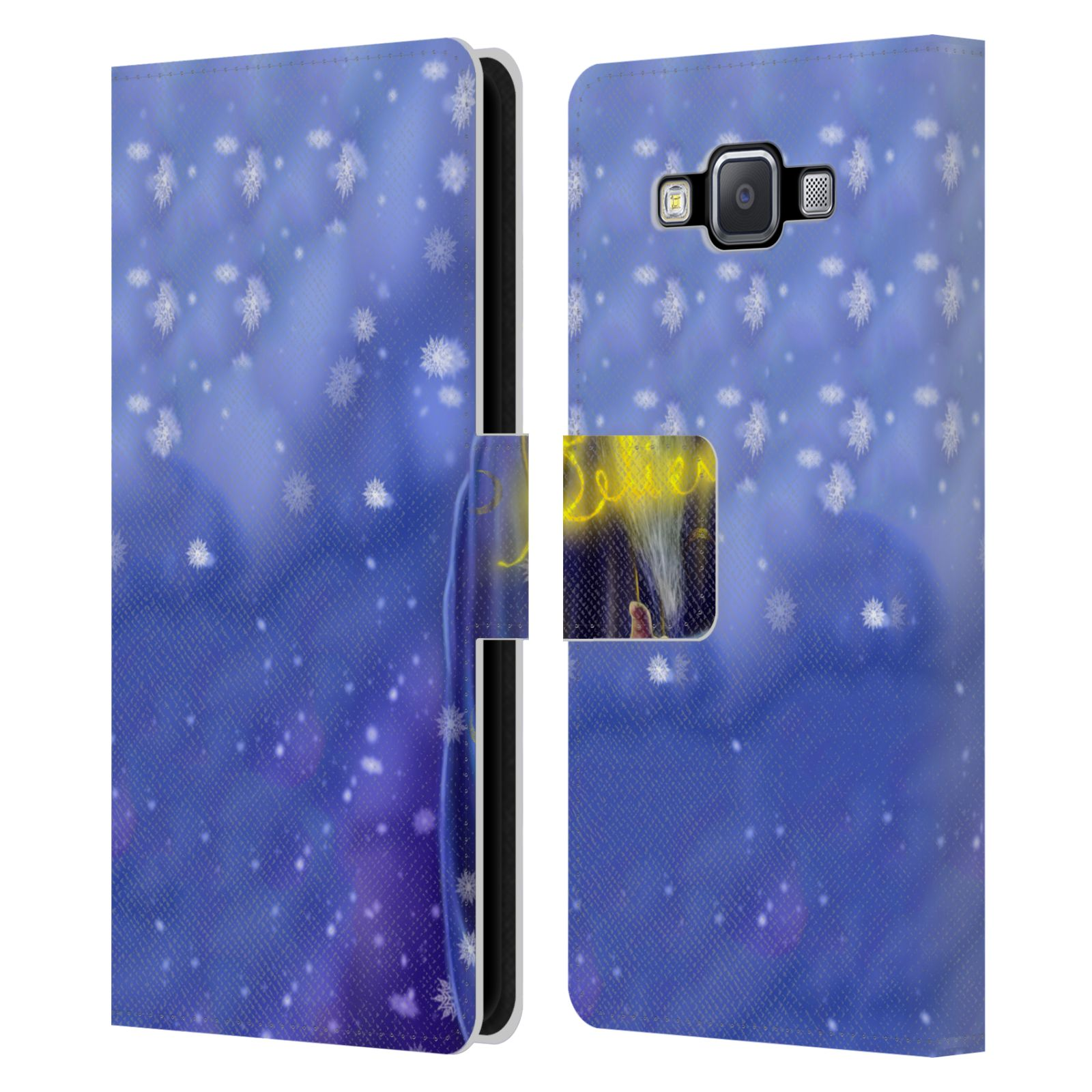 TIFFANY-TOLAND-SCOTT-WITCHES-AND-WIZARD-LEATHER-BOOK-CASE-FOR-SAMSUNG-PHONES-2