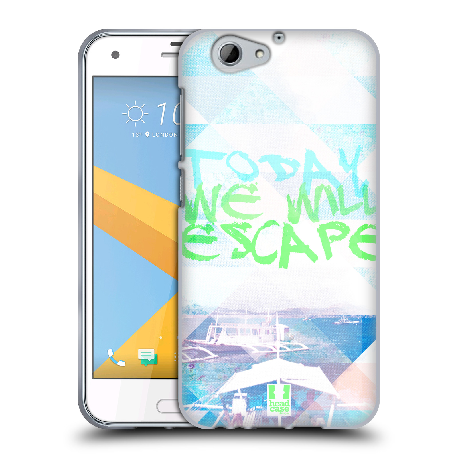 HEAD-CASE-DESIGNS-TROPICAL-TRENDS-SOFT-GEL-CASE-FOR-HTC-ONE-A9s