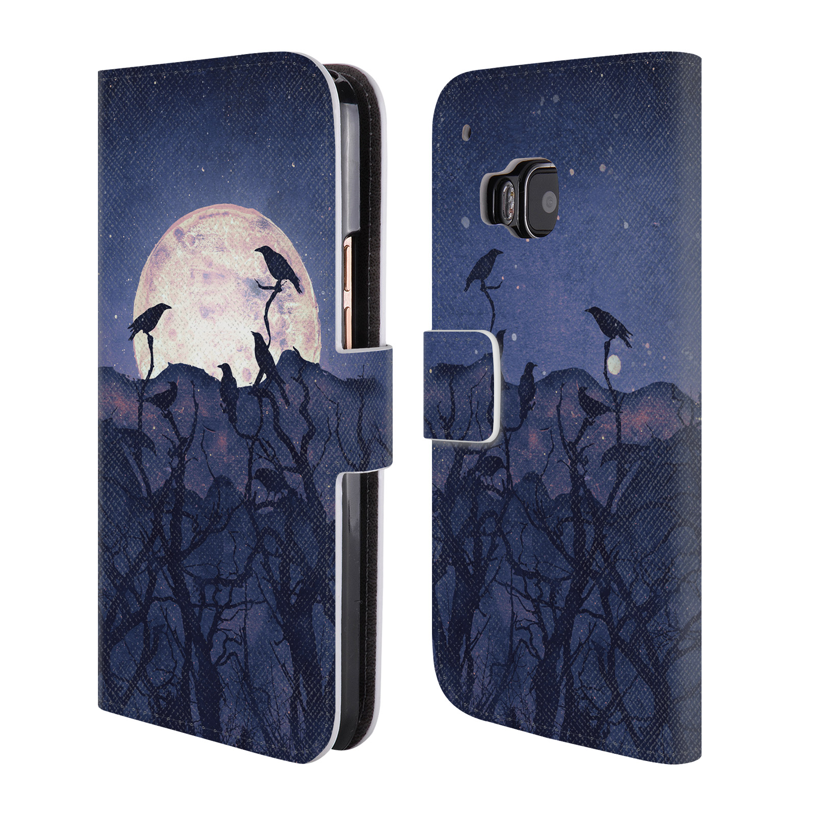 OFFICIAL-TRACIE-ANDREWS-LANDSCAPE-AND-ANIMALS-LEATHER-BOOK-CASE-FOR-HTC-PHONES-1