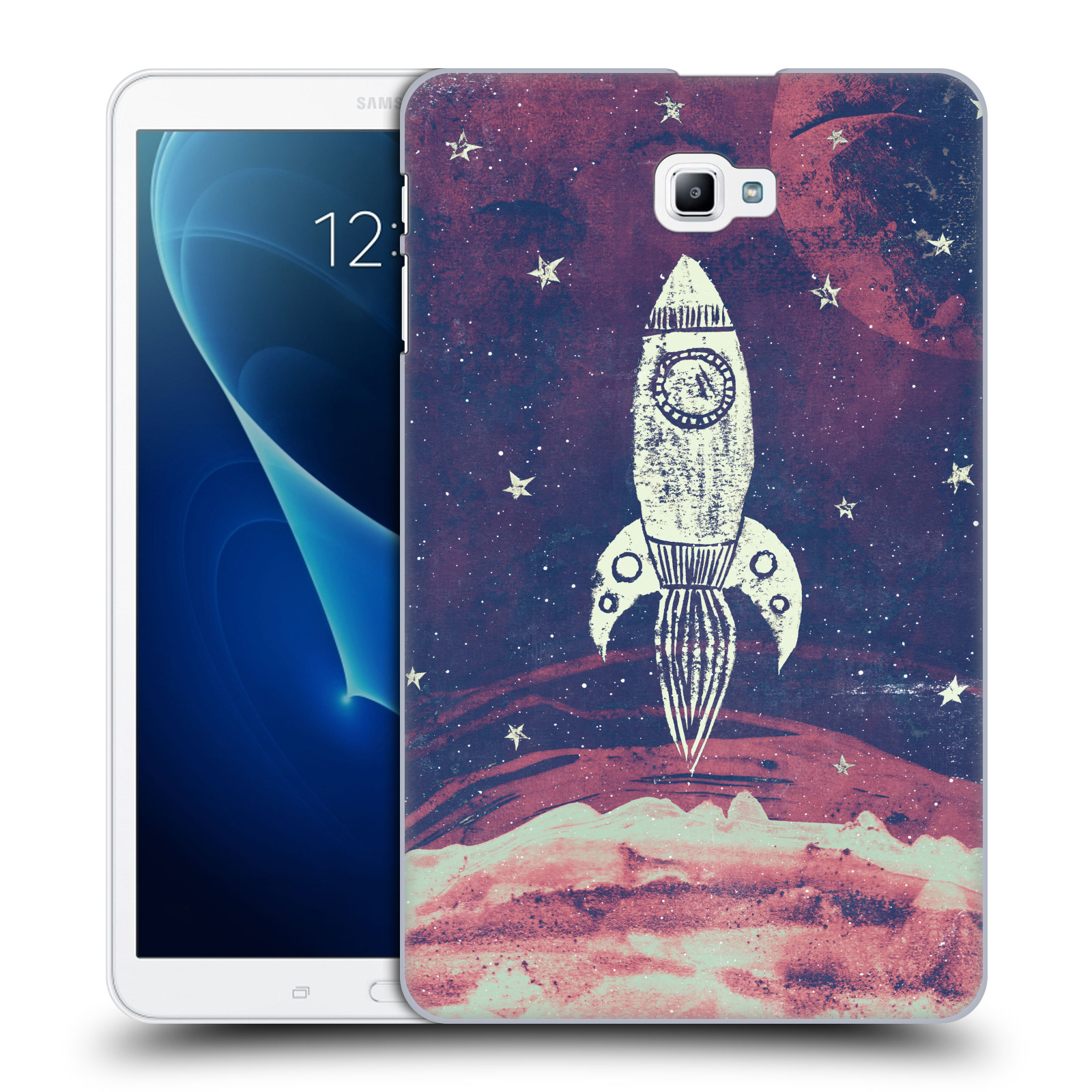 OFFICIAL-TRACIE-ANDREWS-SPACE-2-HARD-BACK-CASE-FOR-SAMSUNG-TABLETS-1