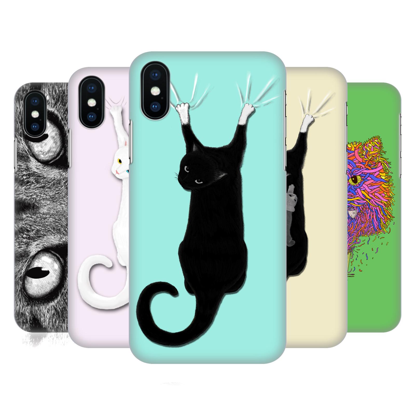 Tummeow Cats