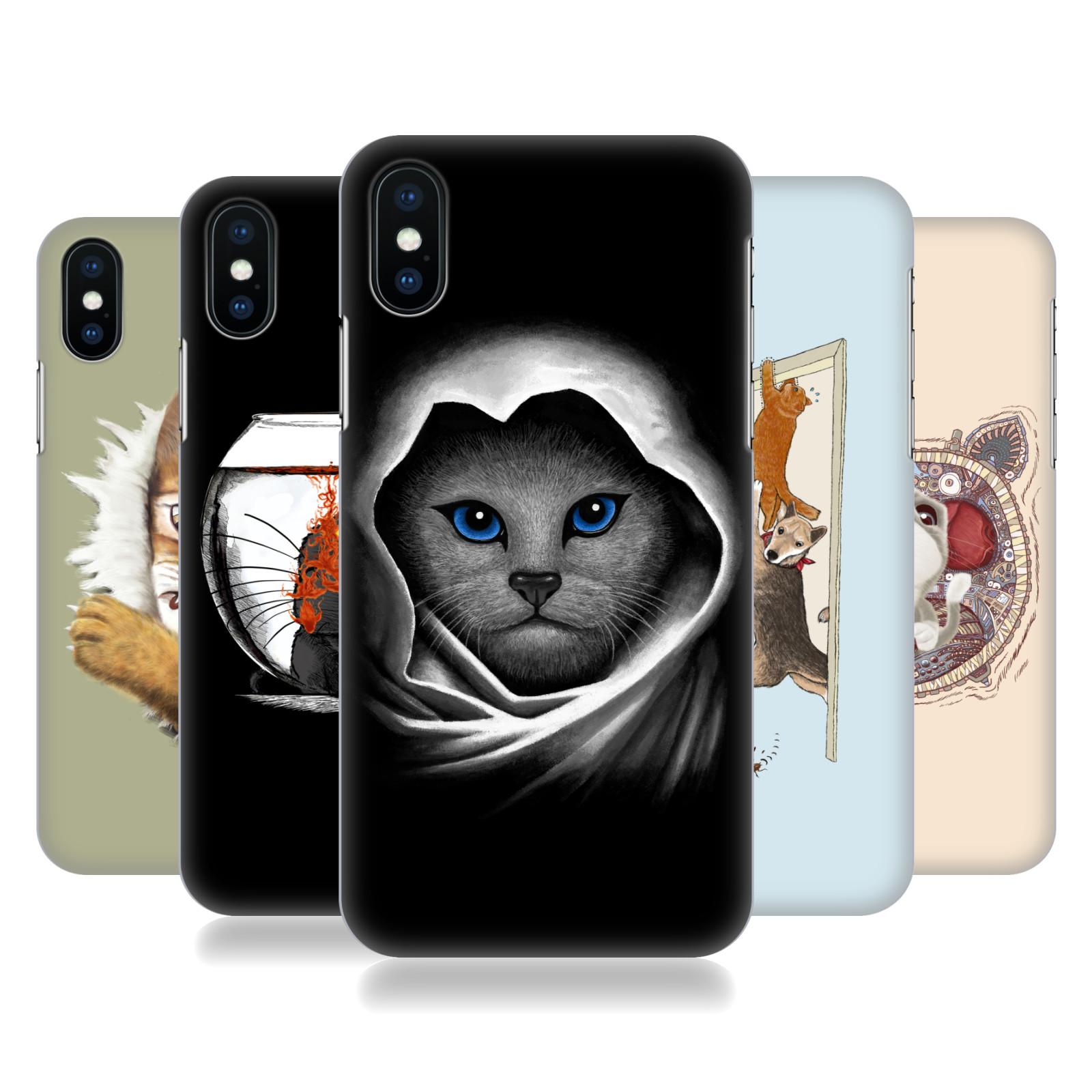 Tummeow Cats 3