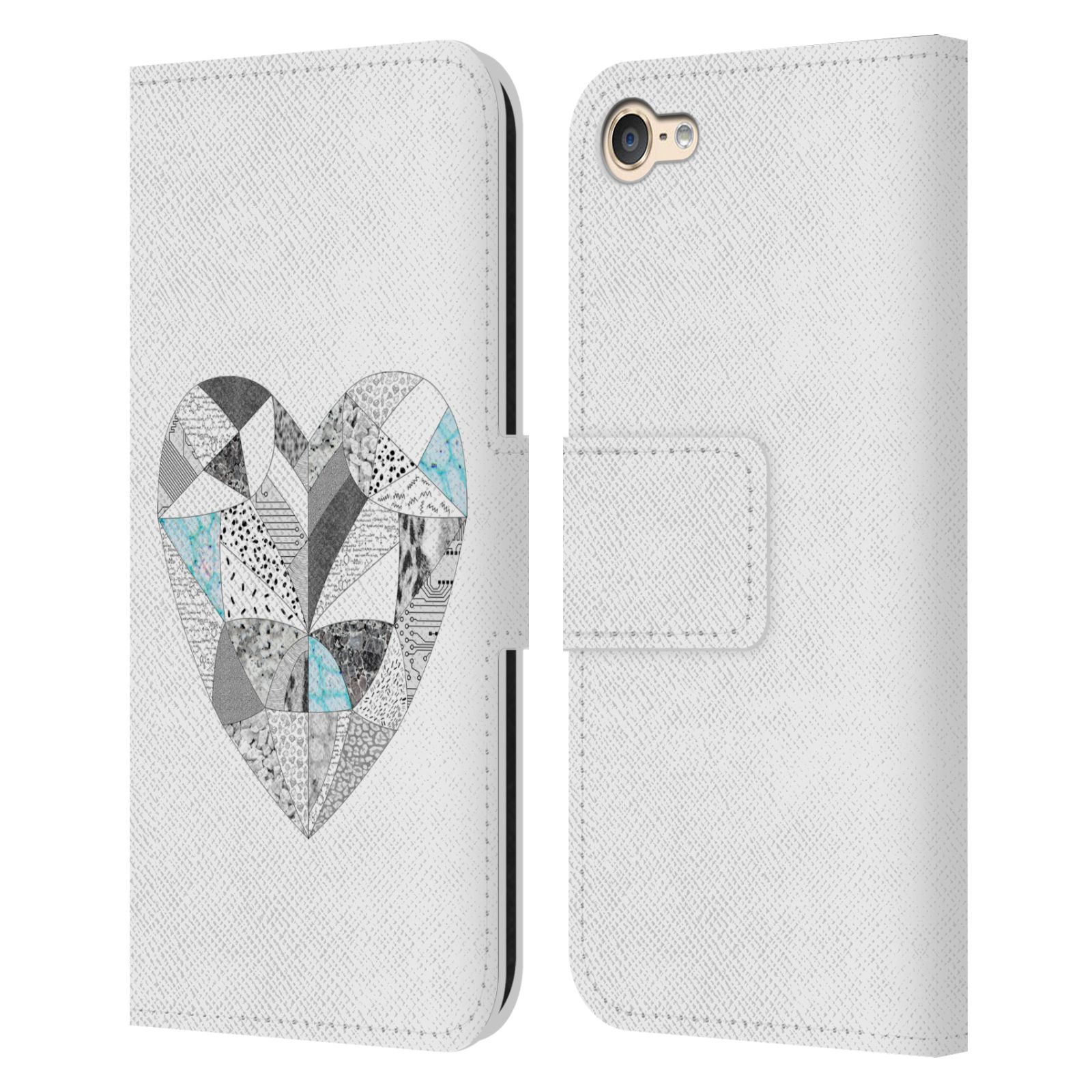 OFFICIAL-VASARE-NAR-ILLUSTRATION-2-LEATHER-BOOK-CASE-FOR-APPLE-iPOD-TOUCH-MP3