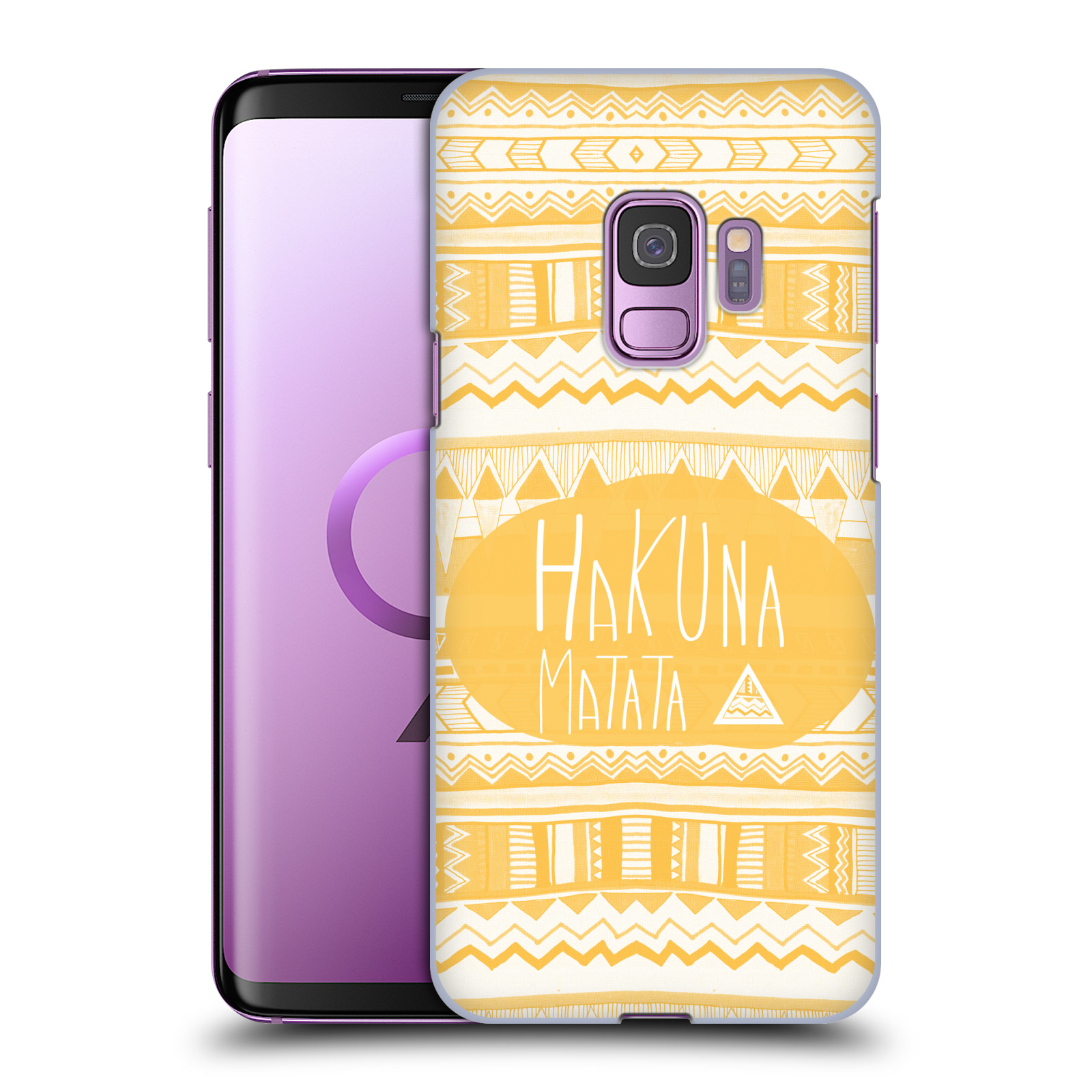 OFFICIAL-VASARE-NAR-TYPOGRAPHY-3-HARD-BACK-CASE-FOR-SAMSUNG-PHONES-1