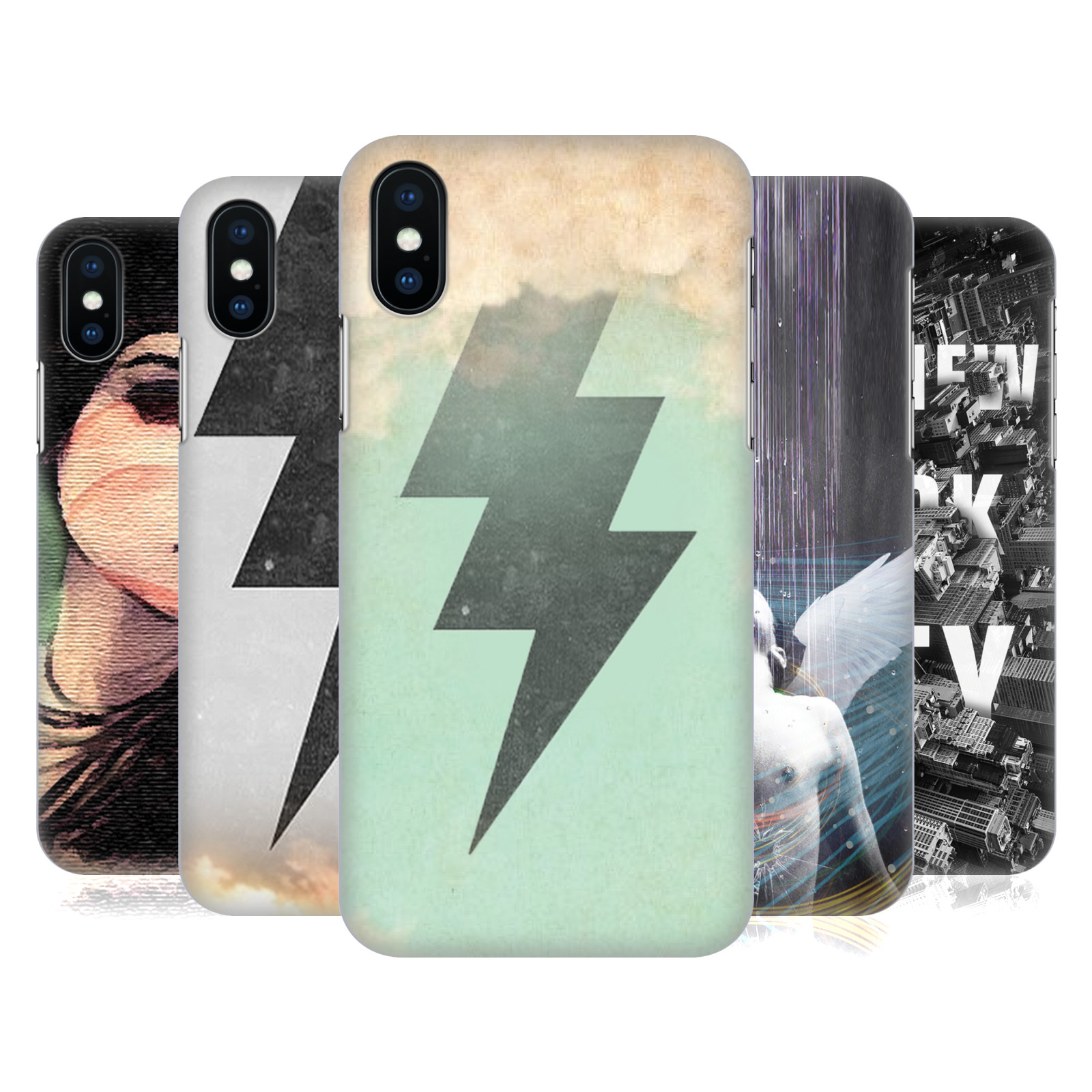 Vin Zzep Designs