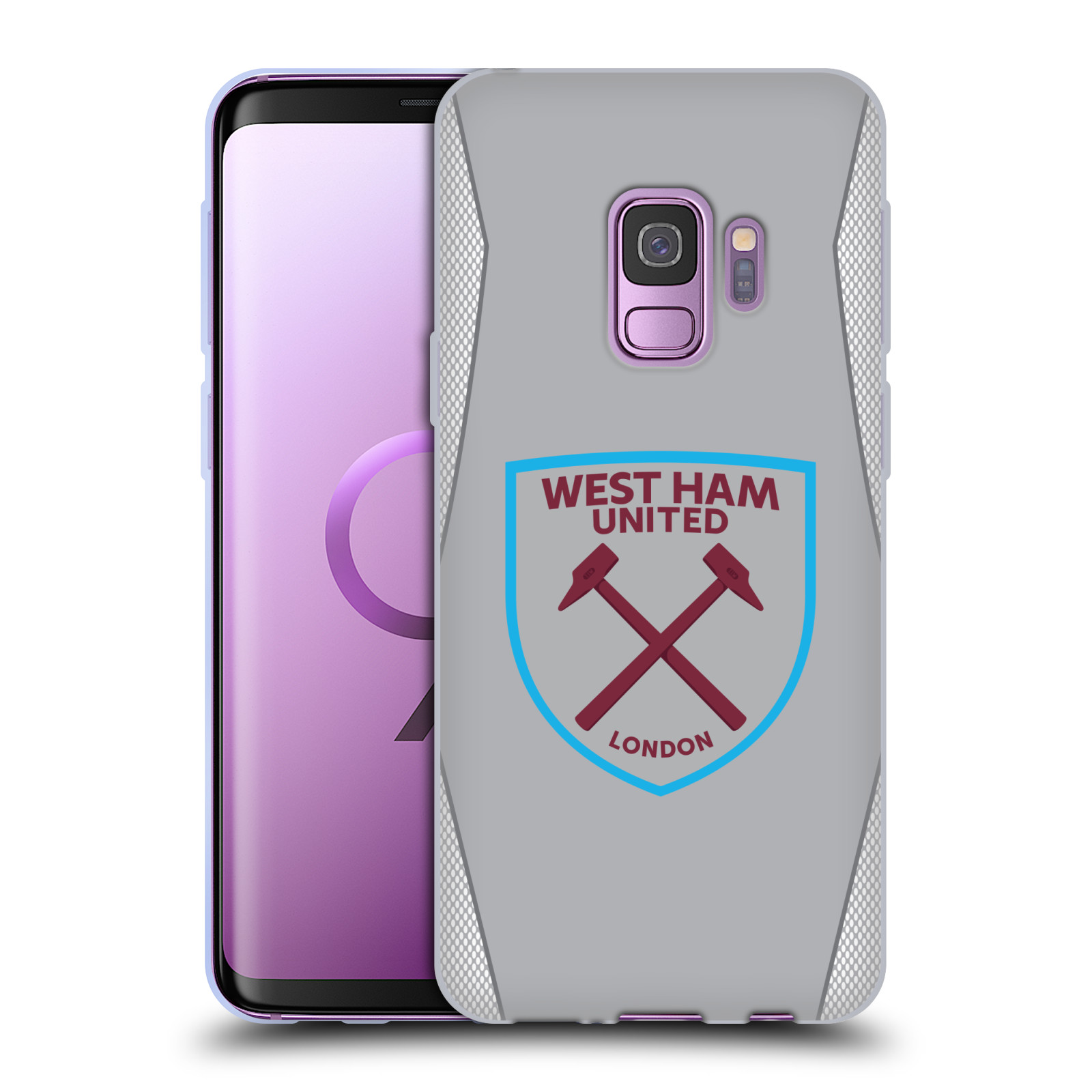 WEST-HAM-UNITED-FC-2018-19-KIT-CREST-COVER-MORBIDA-IN-GEL-PER-SAMSUNG-TELEFONI-1