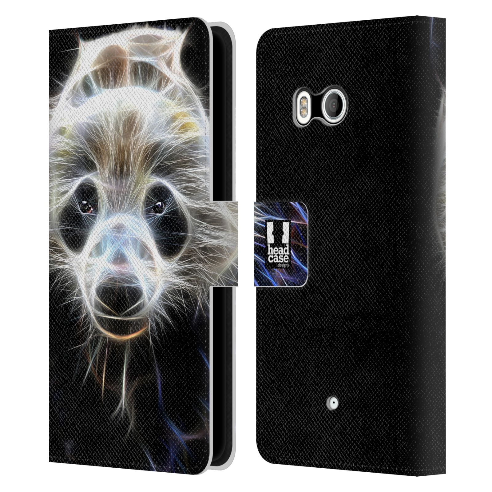 HEAD-CASE-DESIGNS-WILDFIRE-LEATHER-BOOK-WALLET-CASE-COVER-FOR-HTC-PHONES-1