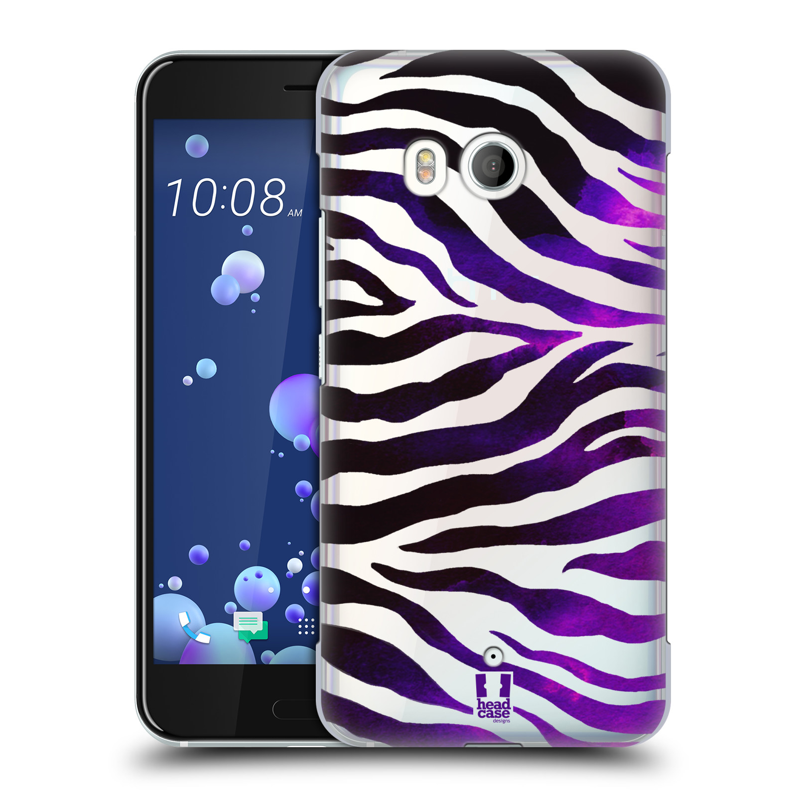 HEAD-CASE-DESIGNS-WILD-PRINT-HARD-BACK-CASE-FOR-HTC-PHONES-1