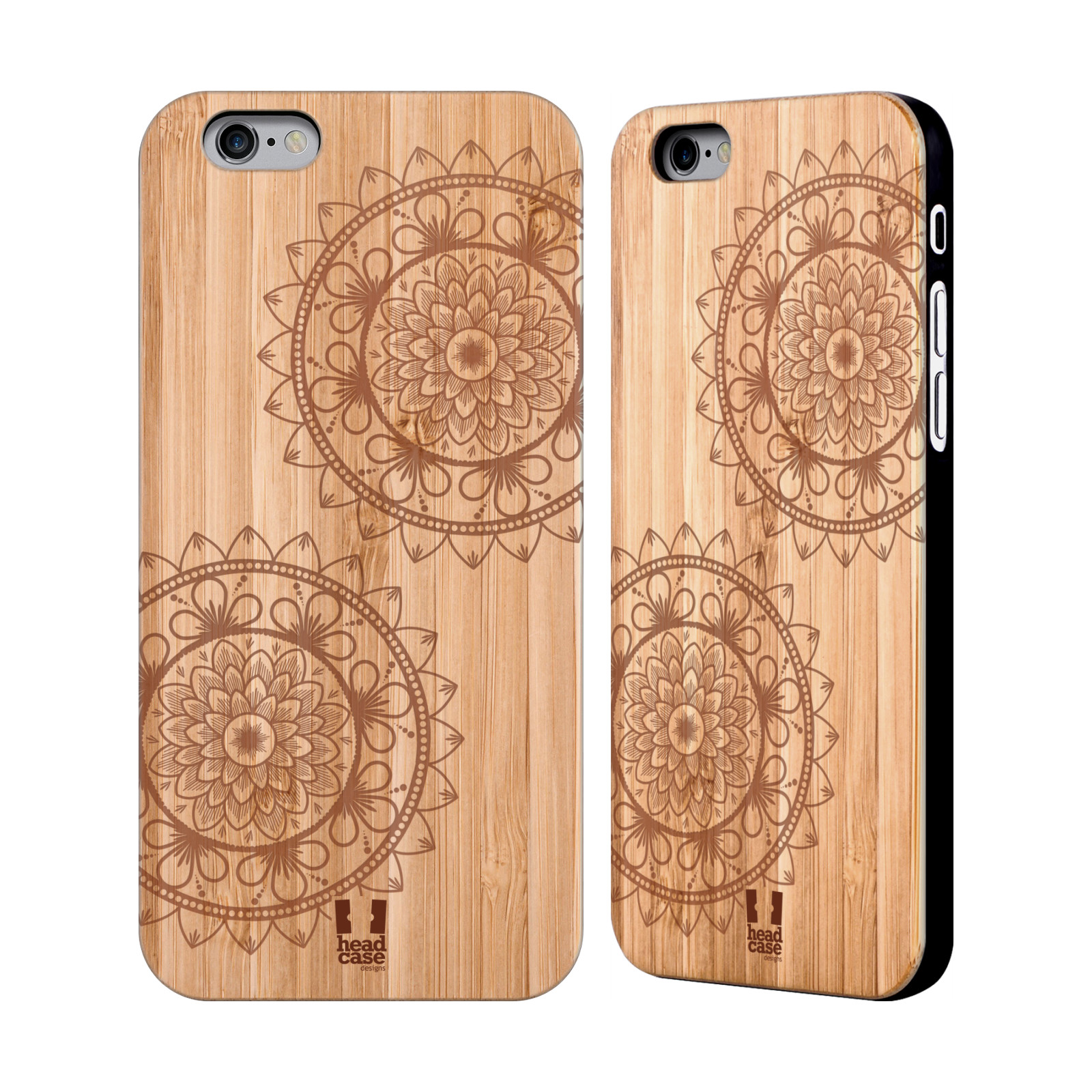 wood iphone cases wooden intricacies bamboo wood for apple 13323