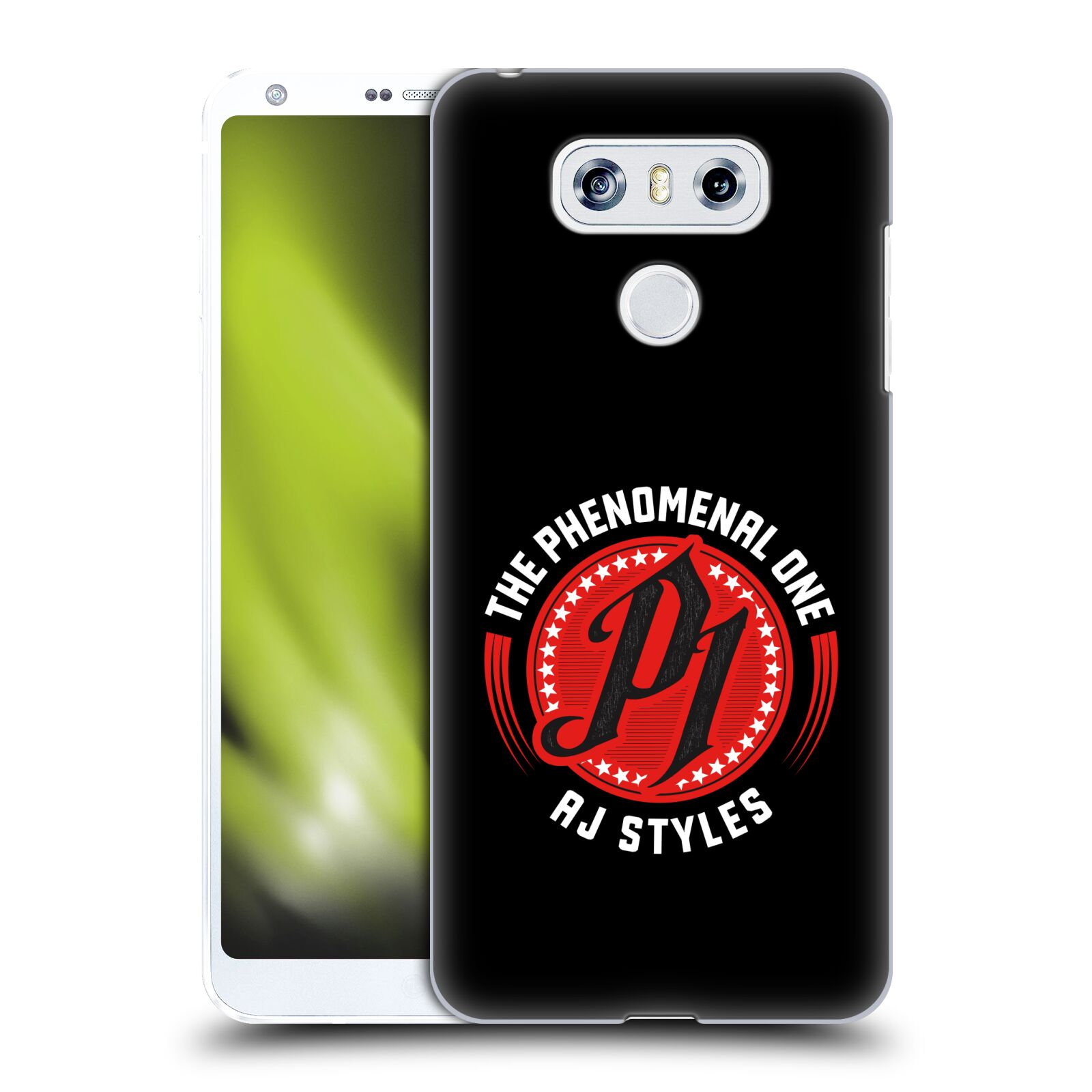 OFFICIAL-WWE-2017-AJ-STYLES-HARD-BACK-CASE-FOR-LG-PHONES-1