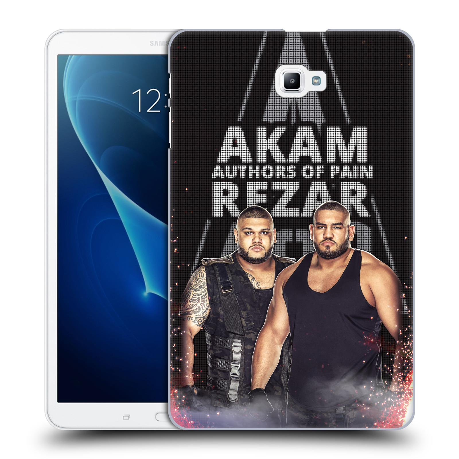 OFFICIAL-WWE-AUTHORS-OF-PAIN-HARD-BACK-CASE-FOR-SAMSUNG-TABLETS-1