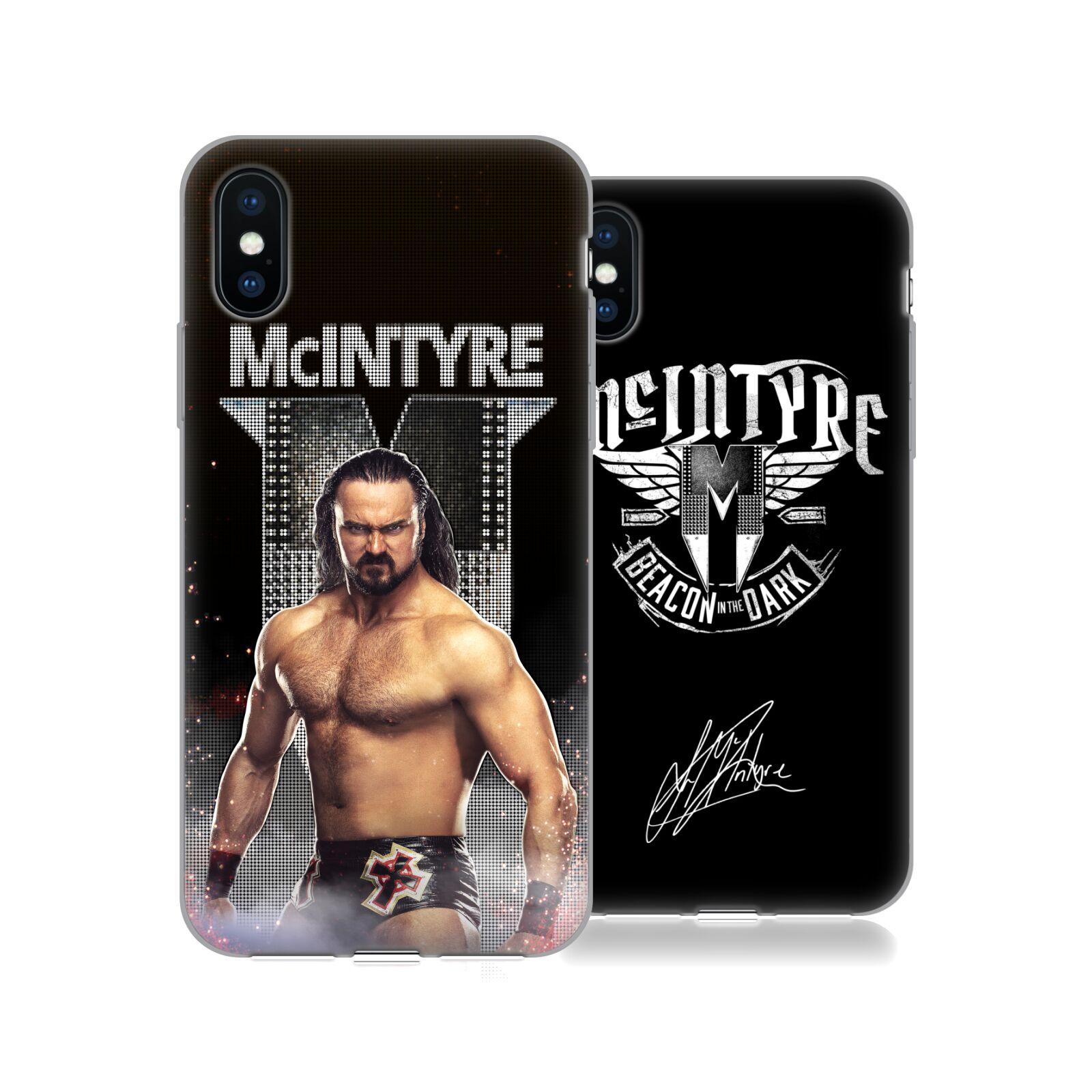 WWE <!--translate-lineup-->Drew McIntyre<!--translate-lineup-->